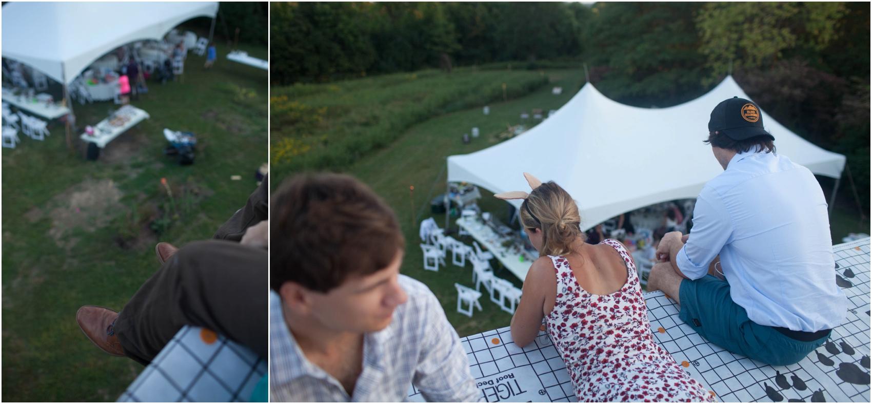Southern-Illinois-Bohemian-Holy-Boulders-Autumn-Wedding_1011.jpg