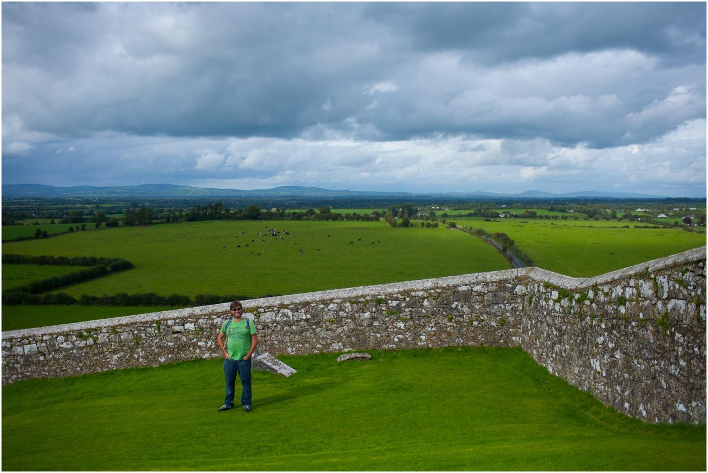 Ireland-Road-Trip-2016-8859.jpg