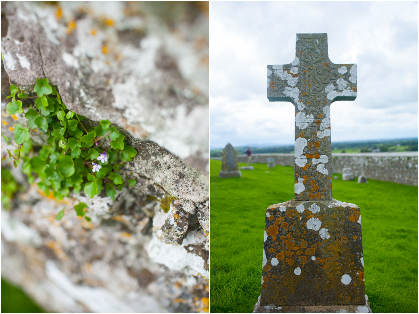 Ireland-Road-Trip-2016-8862.jpg