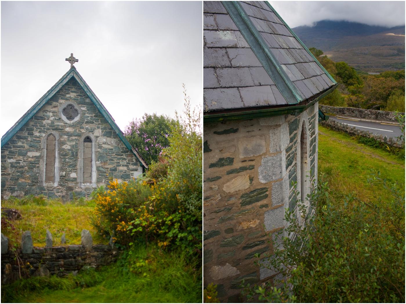 Ireland-Road-Trip-2016-9031.jpg