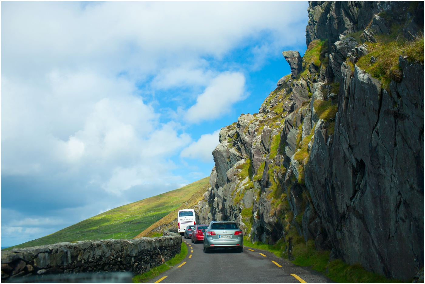 Ireland-Road-Trip-2016-9079.jpg