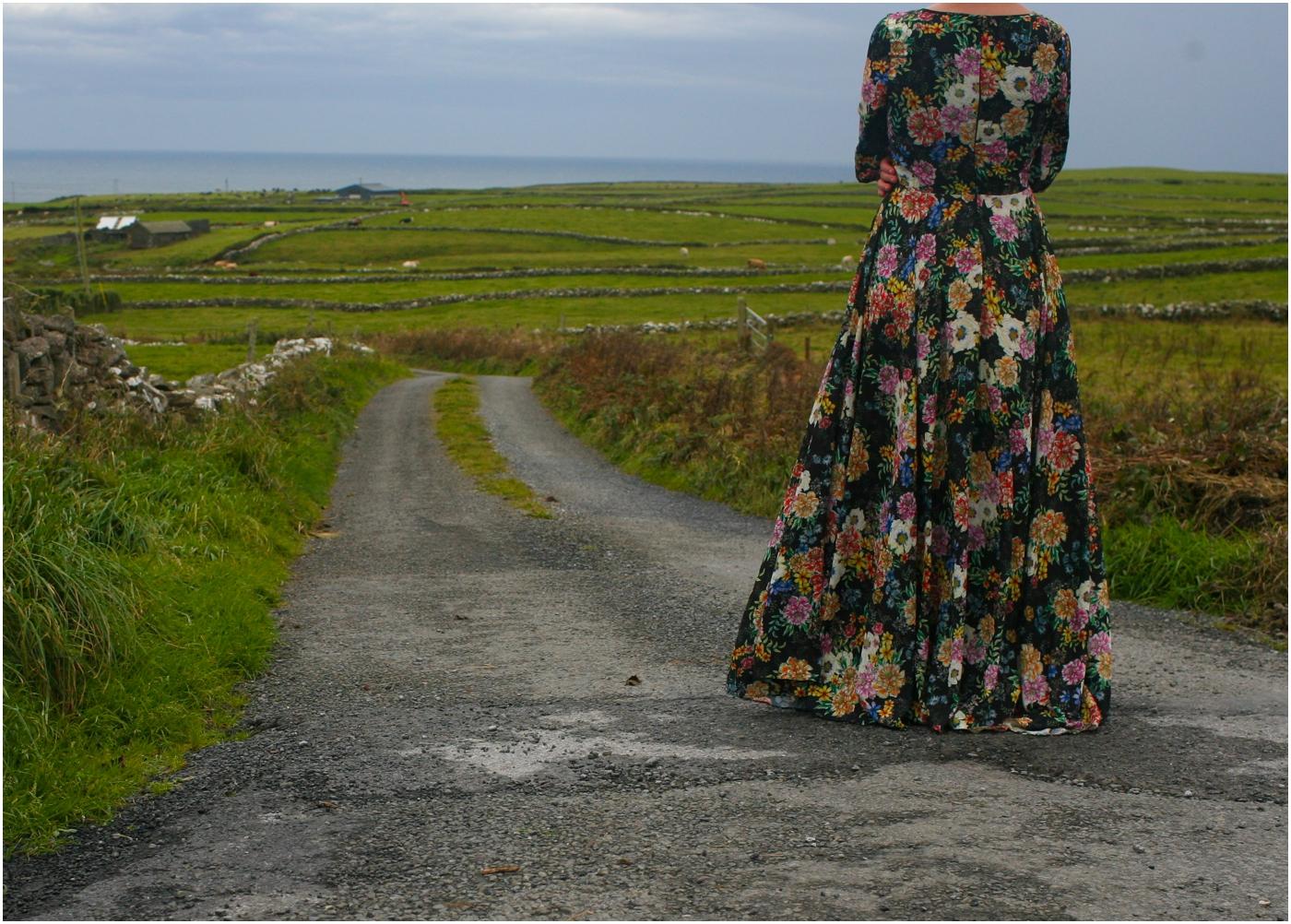 Ireland-Road-Trip-2016-9292.jpg