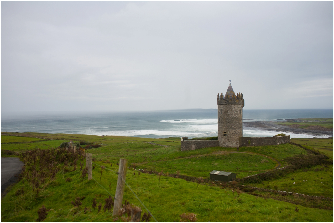 Ireland-Road-Trip-2016-9295.jpg