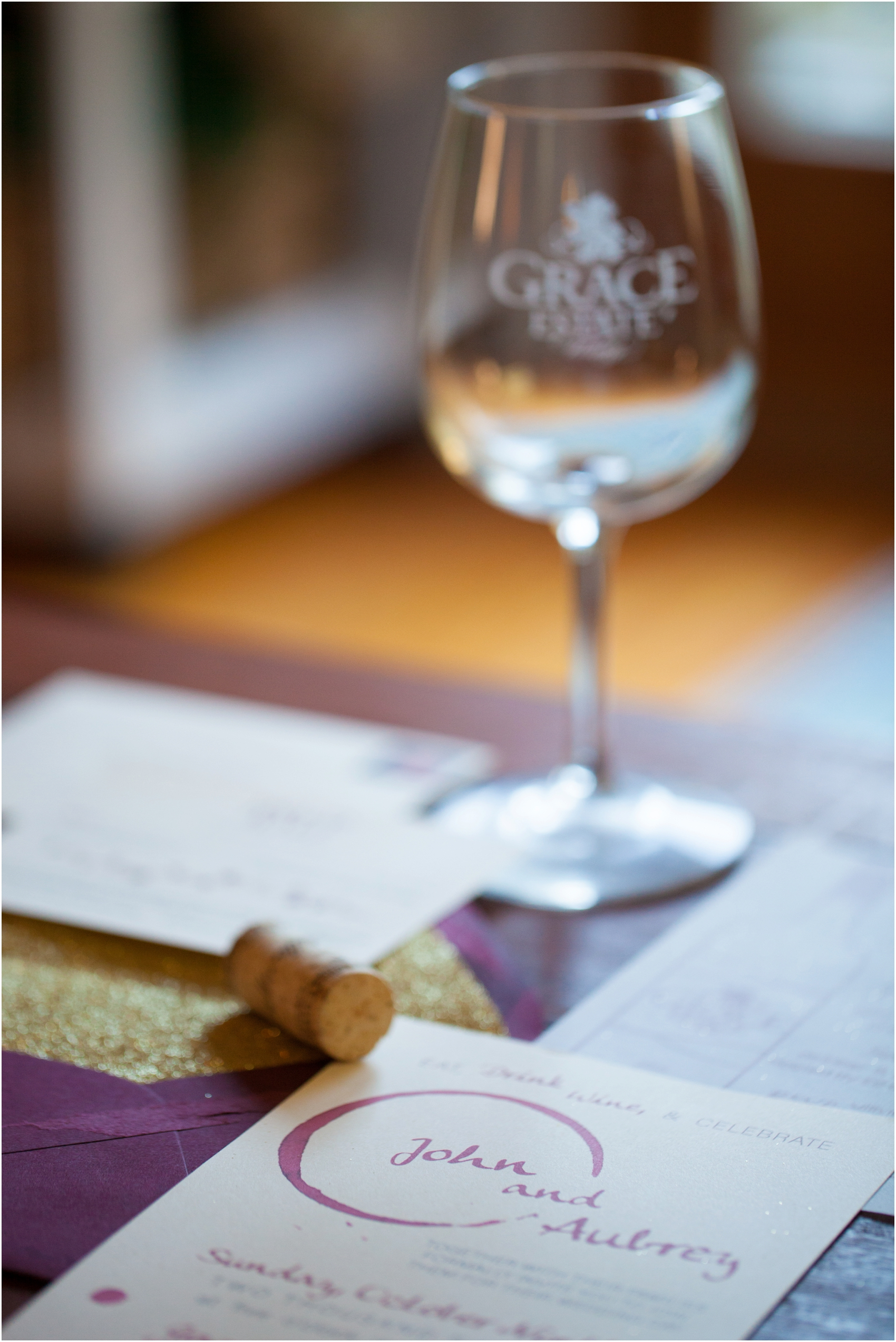 Grace-Estate-Winery-Fall-Virginia-Wedding-5594.jpg