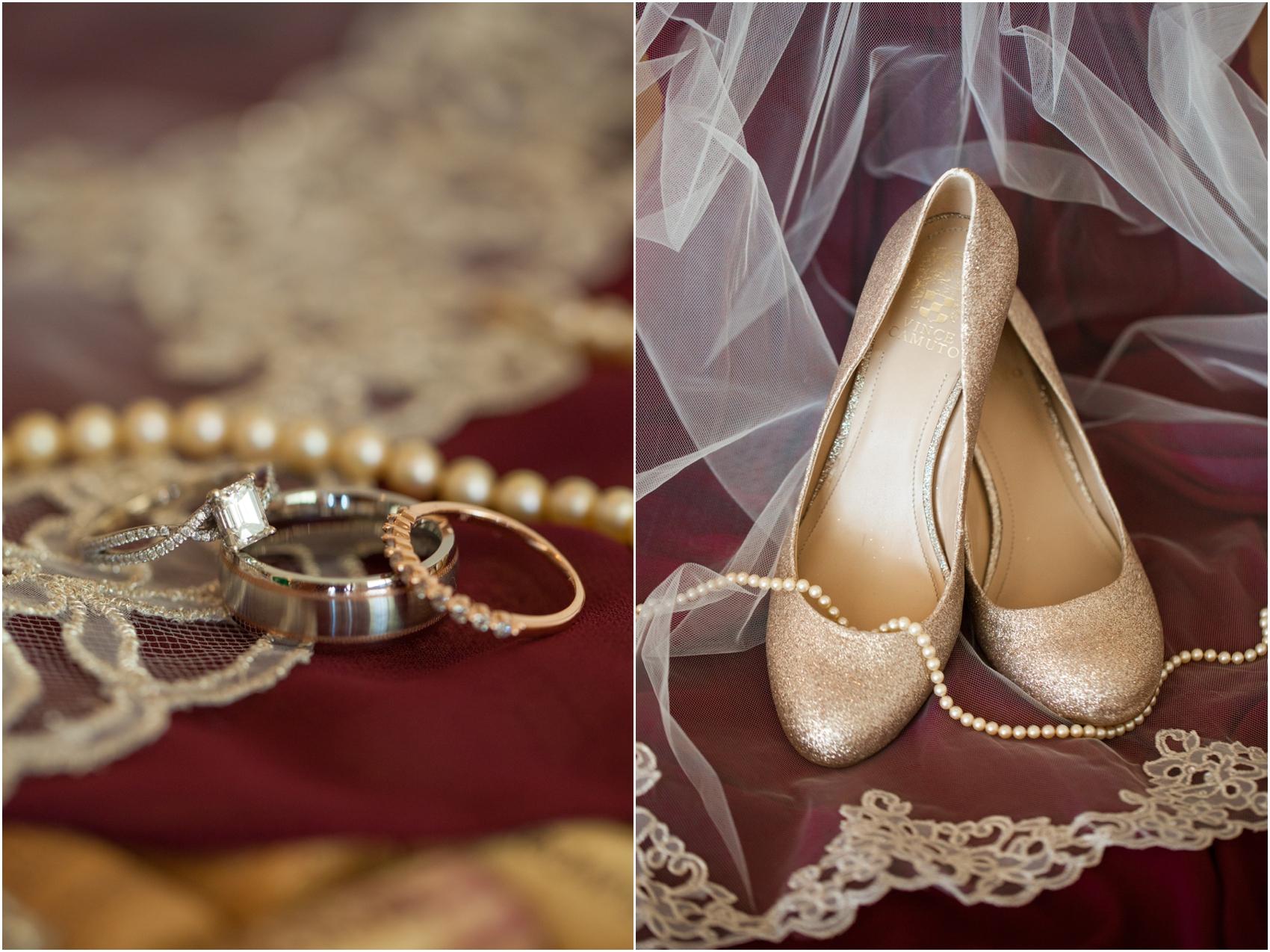 Grace-Estate-Winery-Fall-Virginia-Wedding-5625.jpg