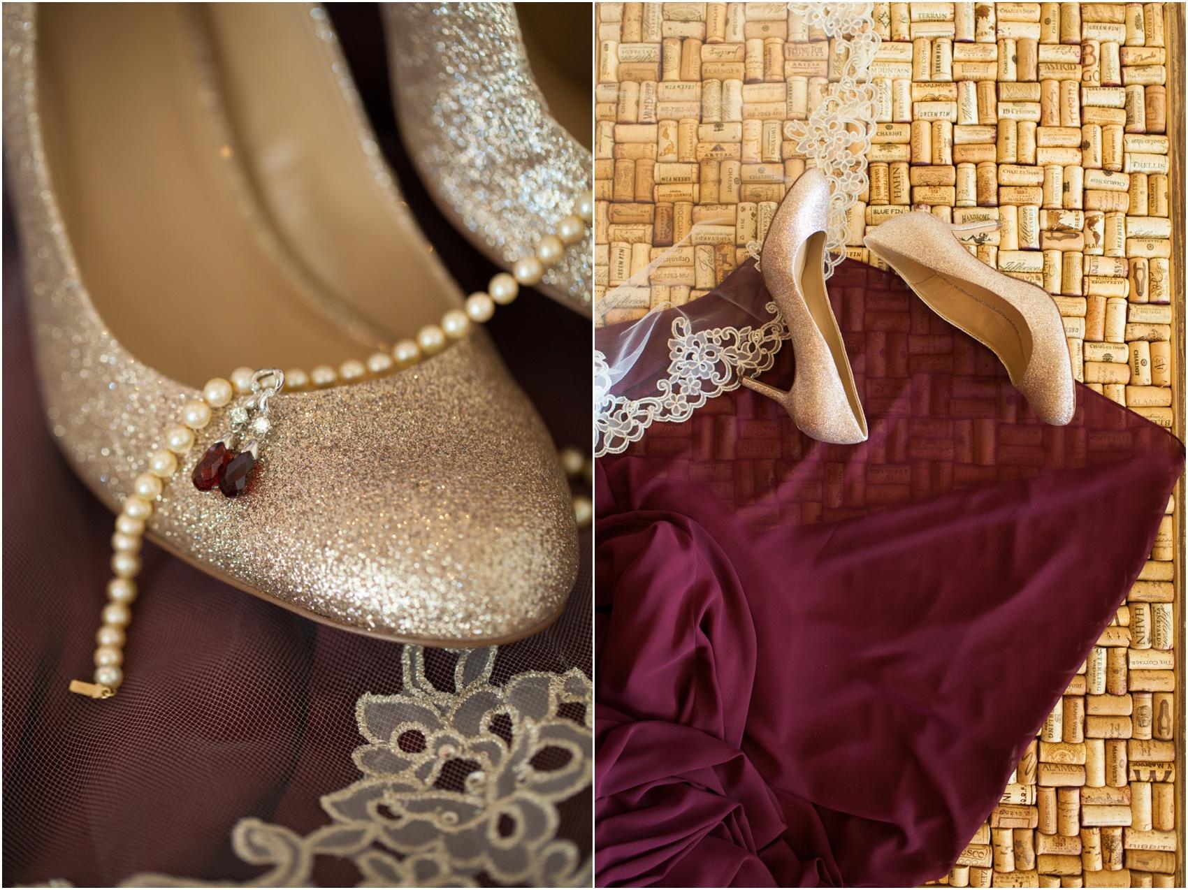 Grace-Estate-Winery-Fall-Virginia-Wedding-5642.jpg