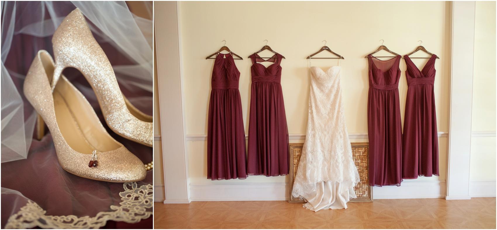 Grace-Estate-Winery-Fall-Virginia-Wedding-5646.jpg