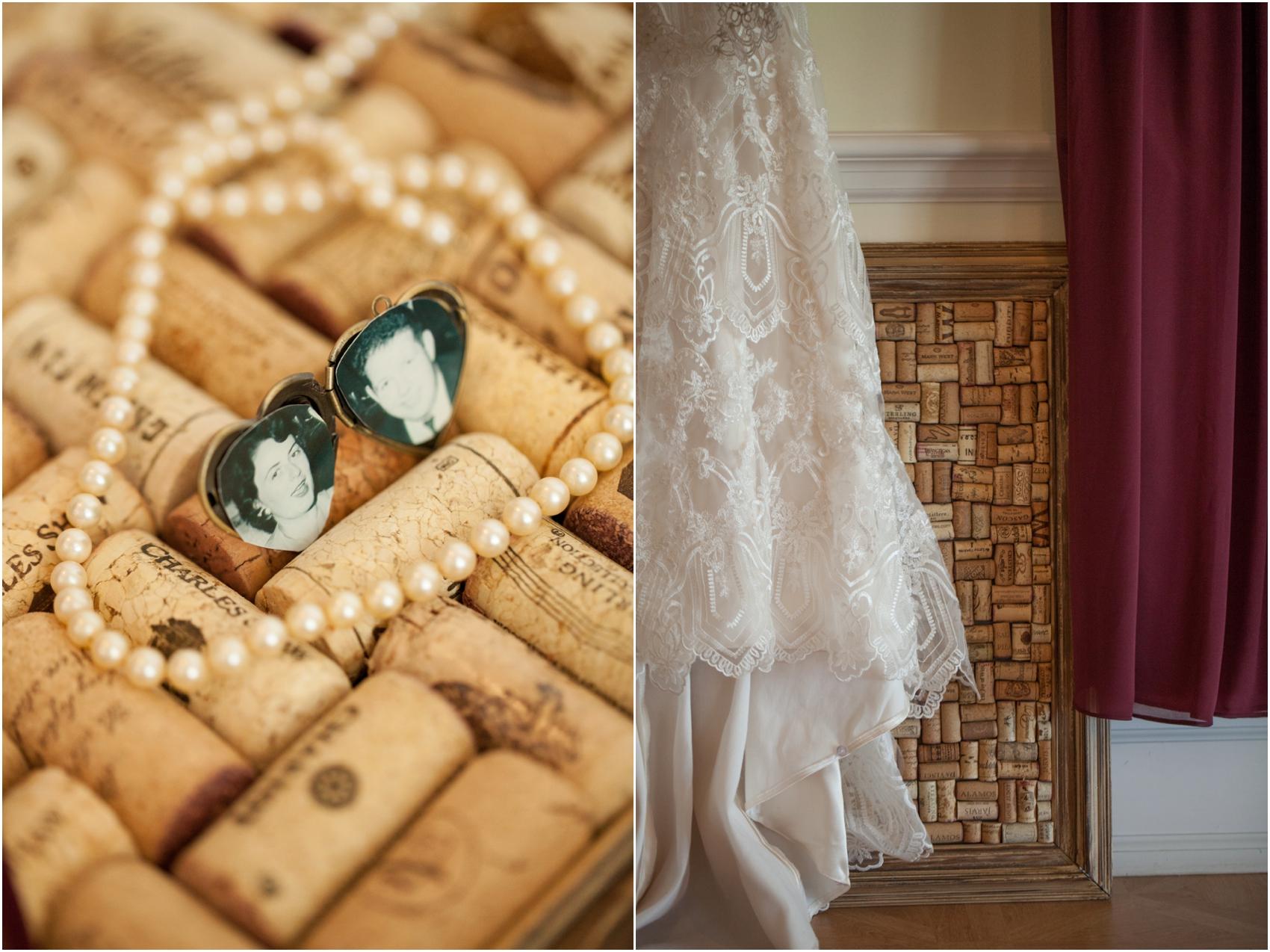 Grace-Estate-Winery-Fall-Virginia-Wedding-5652.jpg
