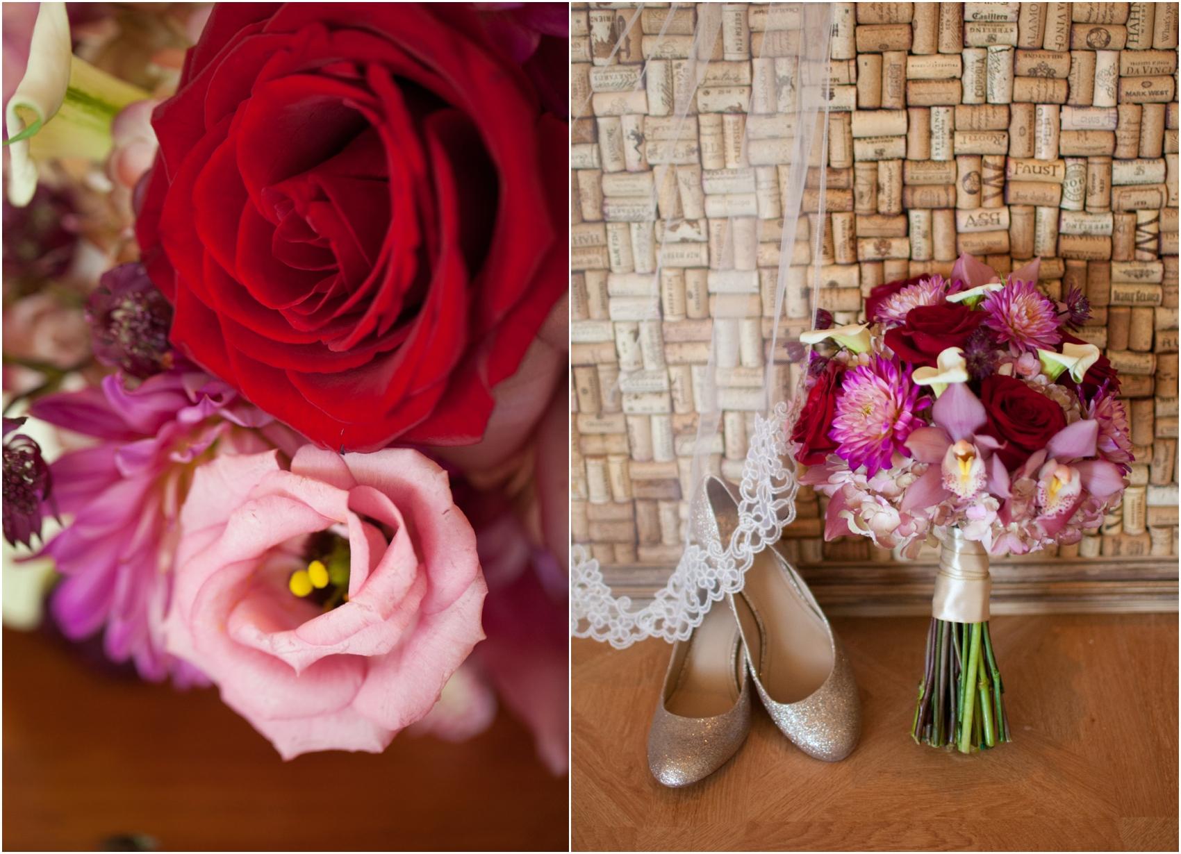 Grace-Estate-Winery-Fall-Virginia-Wedding-5789.jpg