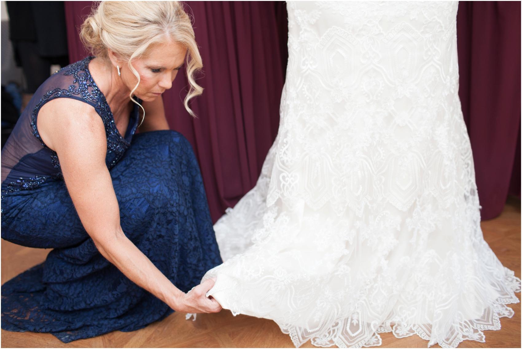 Grace-Estate-Winery-Fall-Virginia-Wedding-5901.jpg
