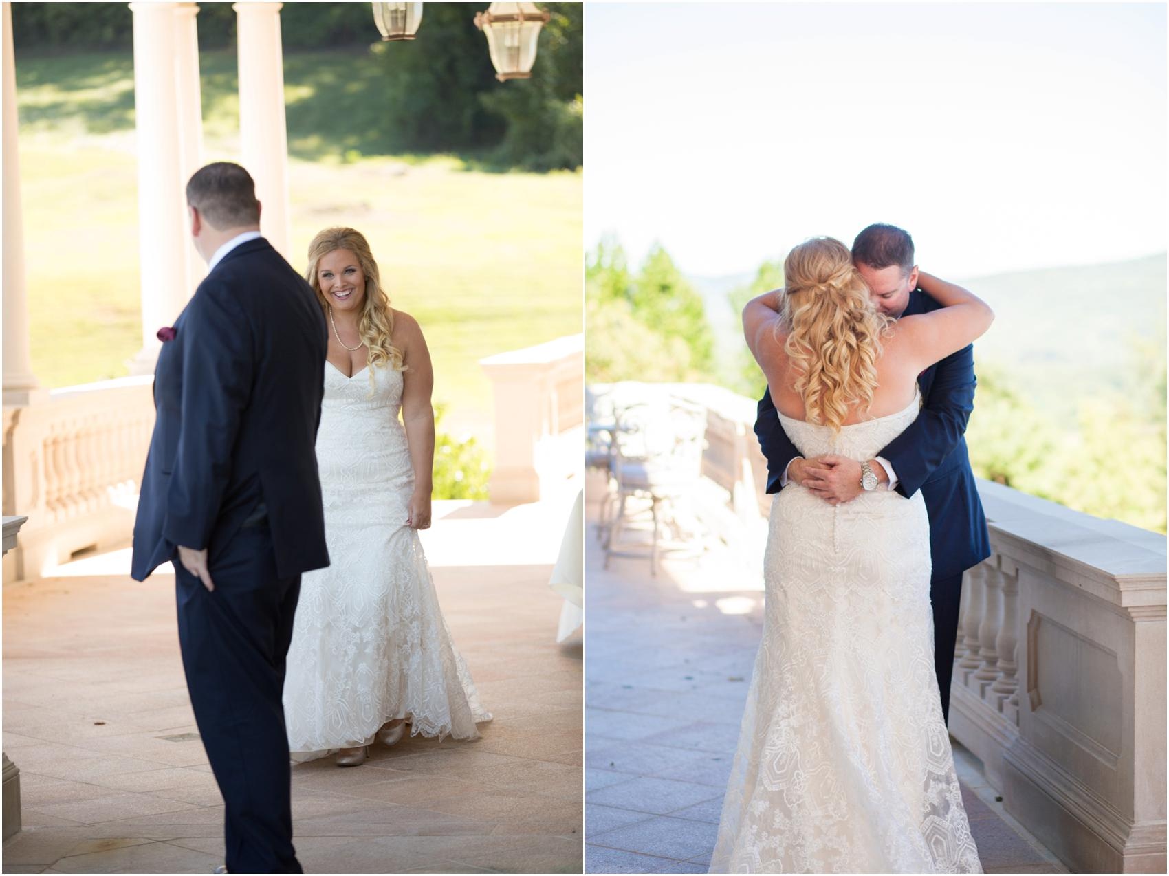 Grace-Estate-Winery-Fall-Virginia-Wedding-1409.jpg