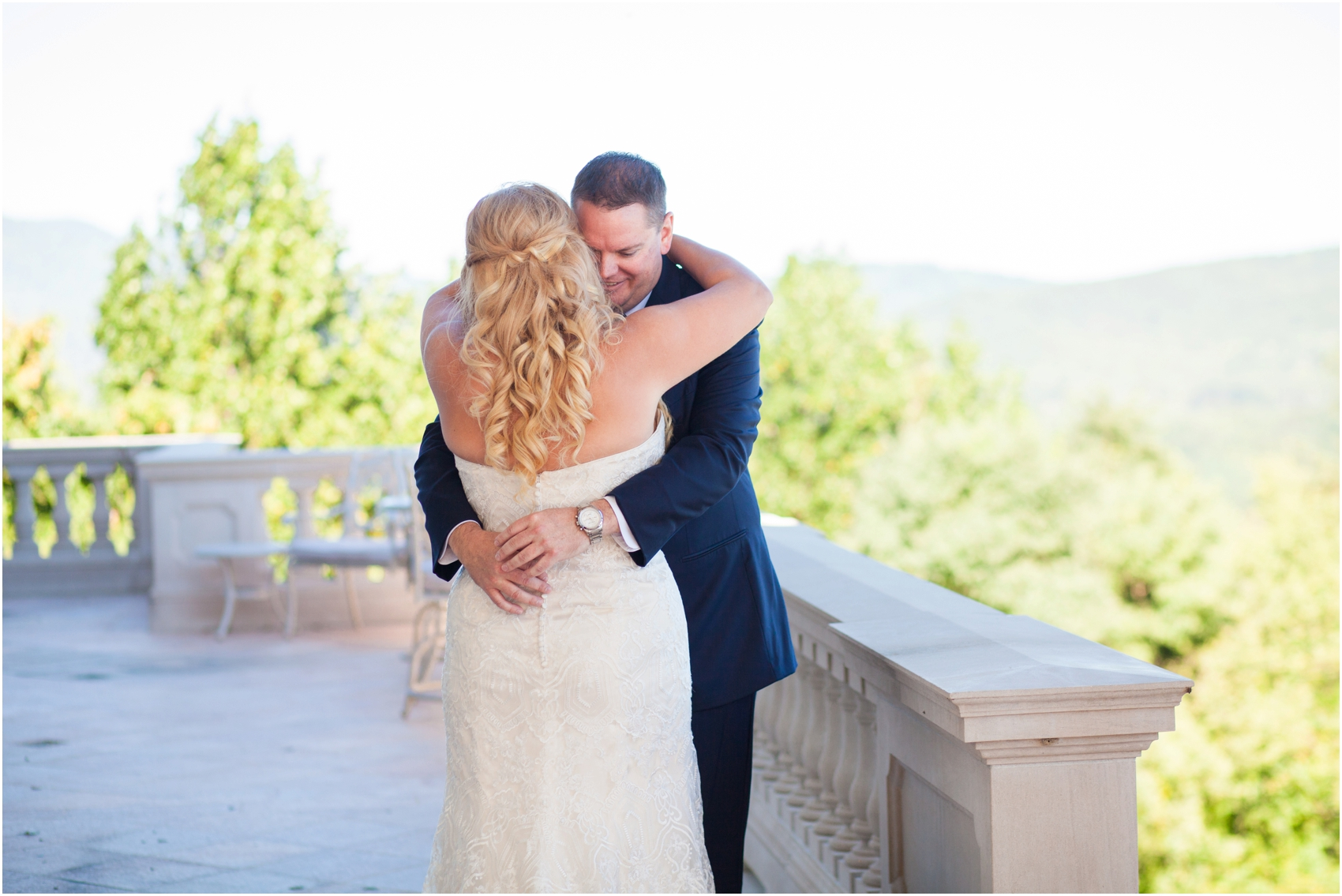 Grace-Estate-Winery-Fall-Virginia-Wedding-5941.jpg