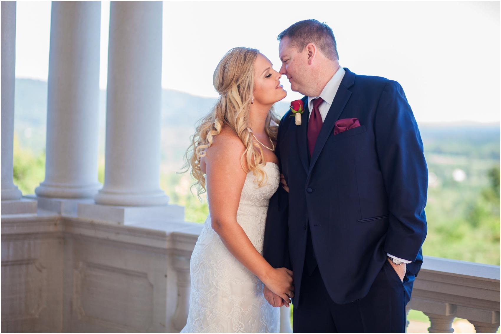 Grace-Estate-Winery-Fall-Virginia-Wedding-5994.jpg