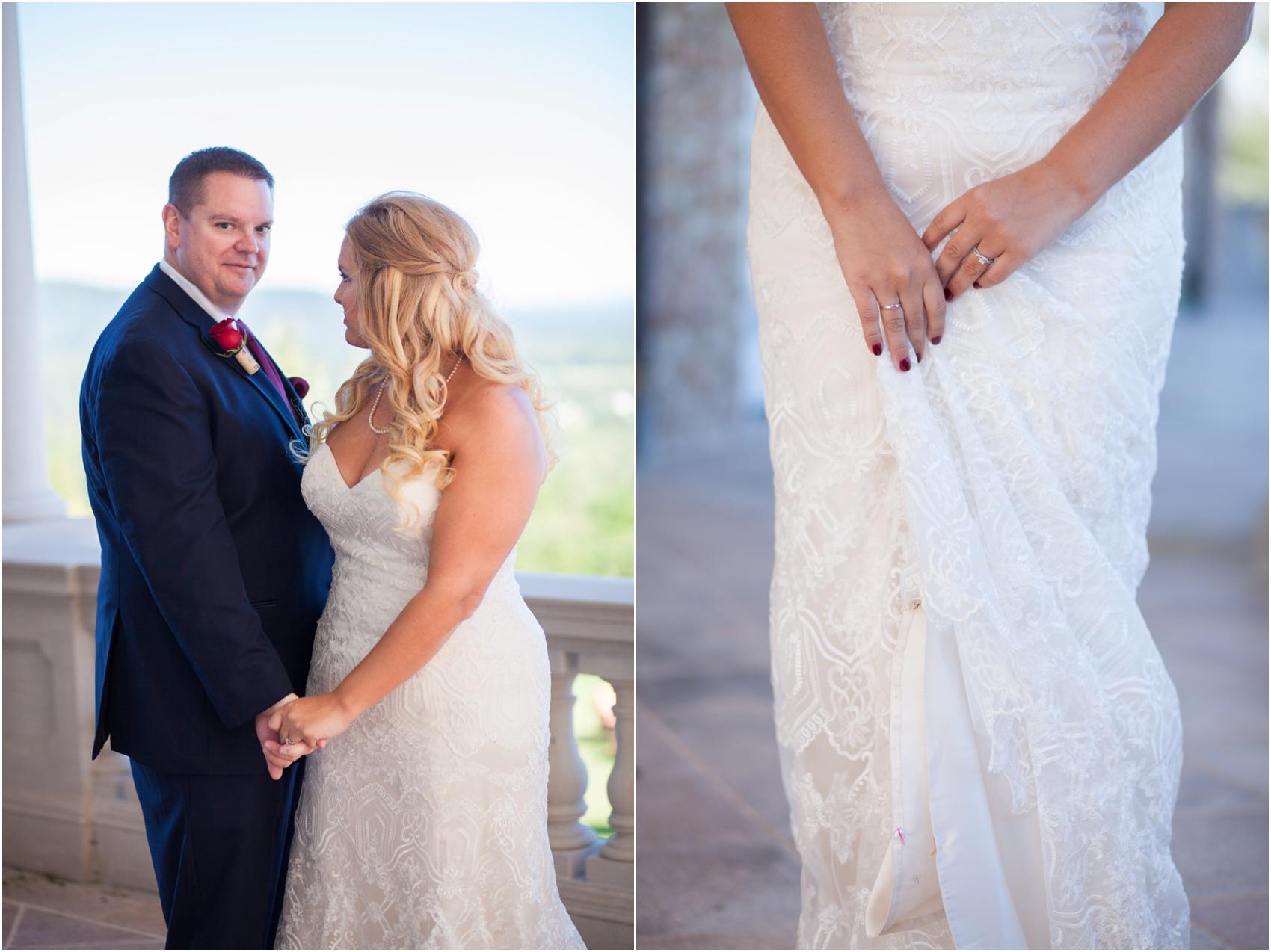 Grace-Estate-Winery-Fall-Virginia-Wedding-6059.jpg