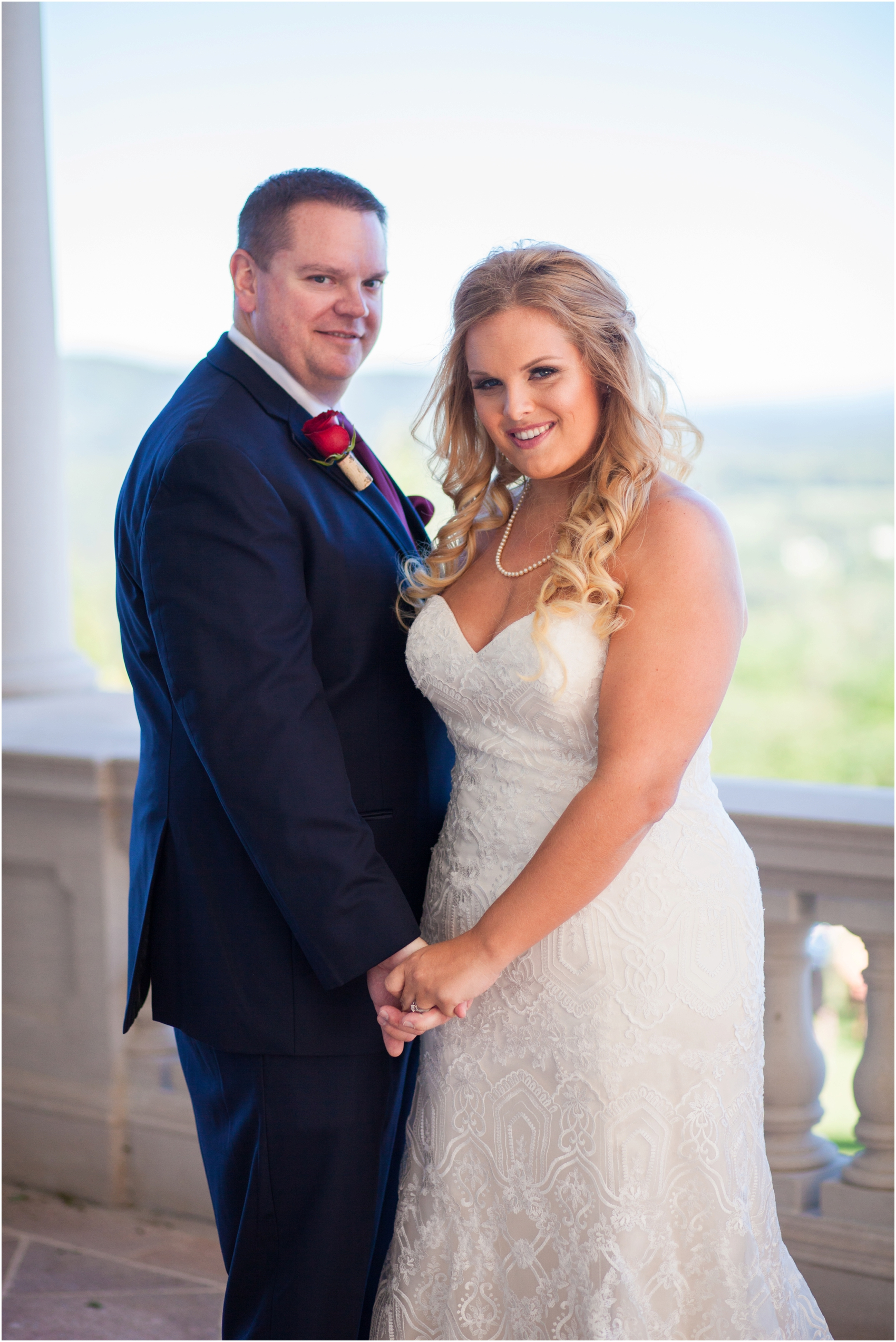 Grace-Estate-Winery-Fall-Virginia-Wedding-6061.jpg