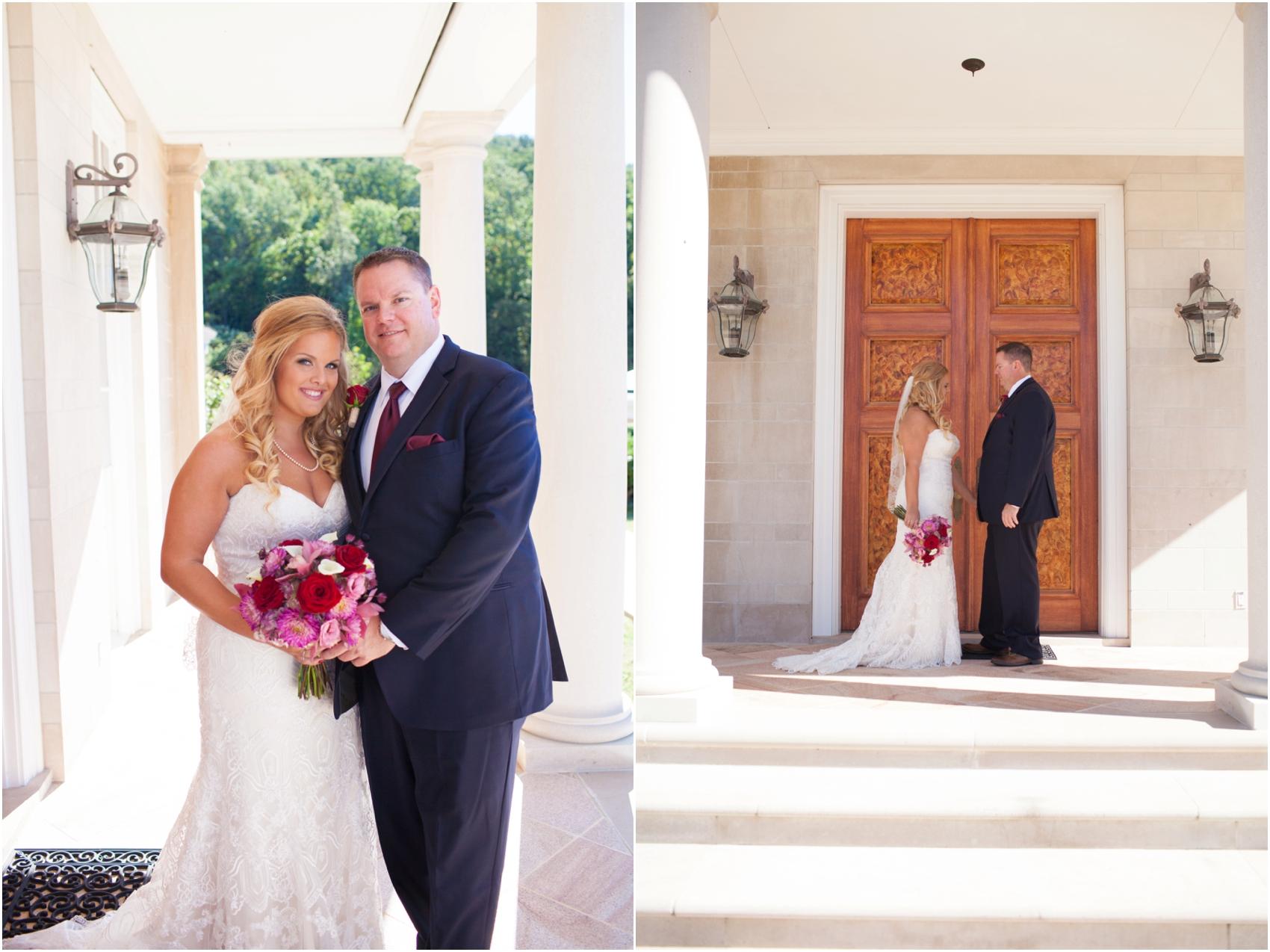 Grace-Estate-Winery-Fall-Virginia-Wedding-6181.jpg