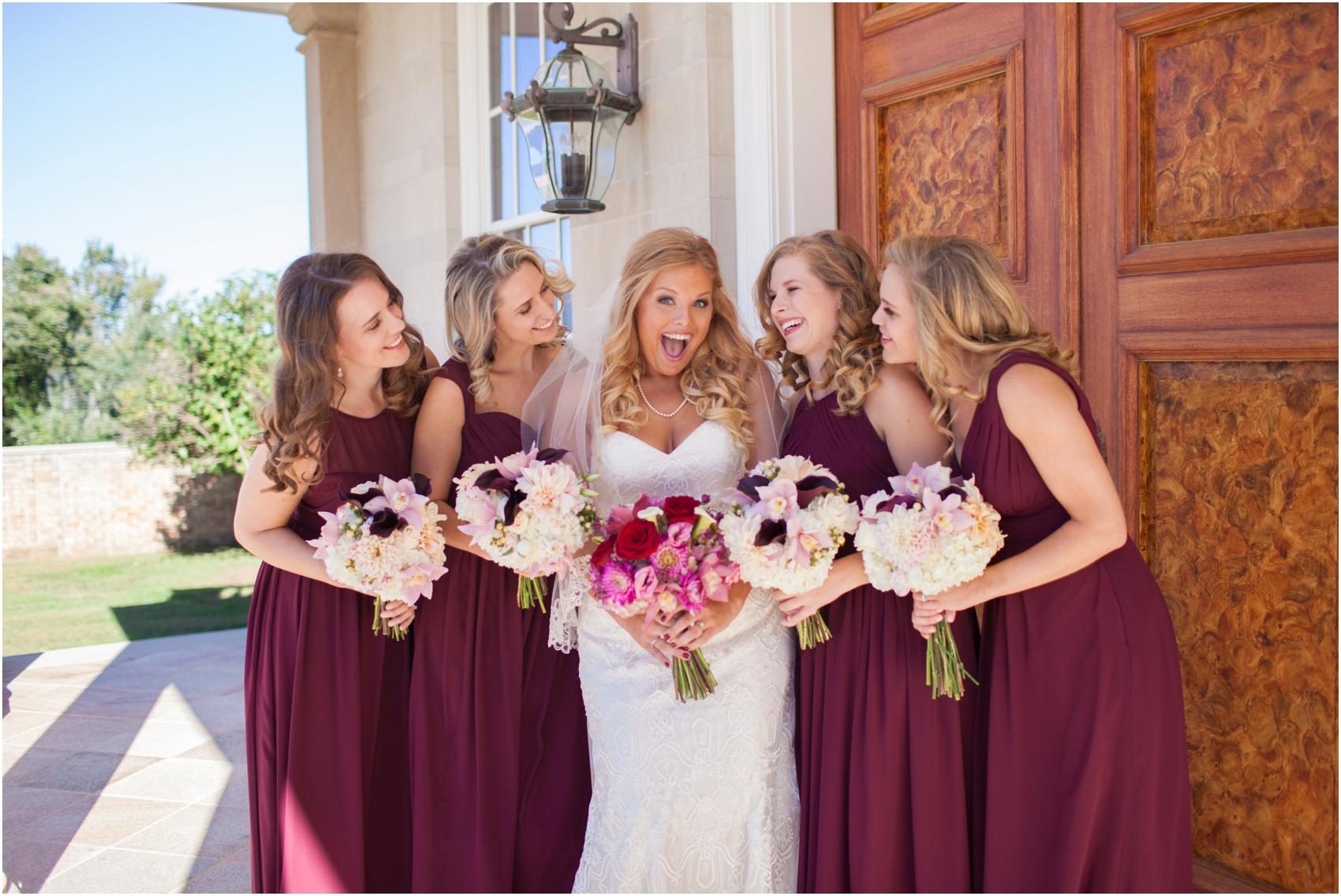 Grace-Estate-Winery-Fall-Virginia-Wedding-6211.jpg