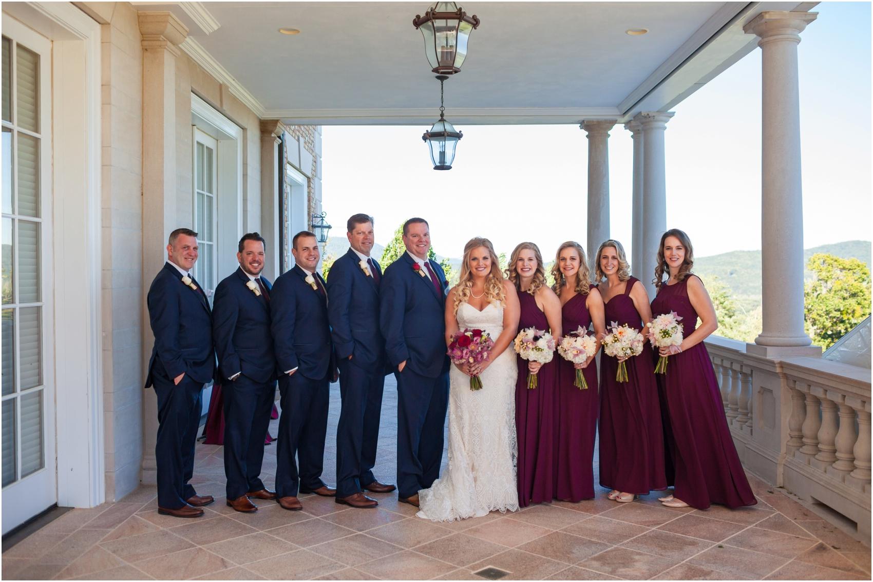 Grace-Estate-Winery-Fall-Virginia-Wedding-6469.jpg