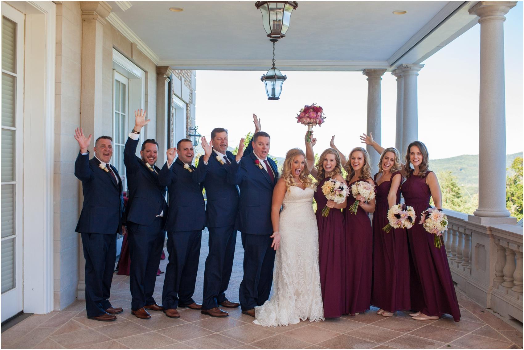Grace-Estate-Winery-Fall-Virginia-Wedding-6485.jpg
