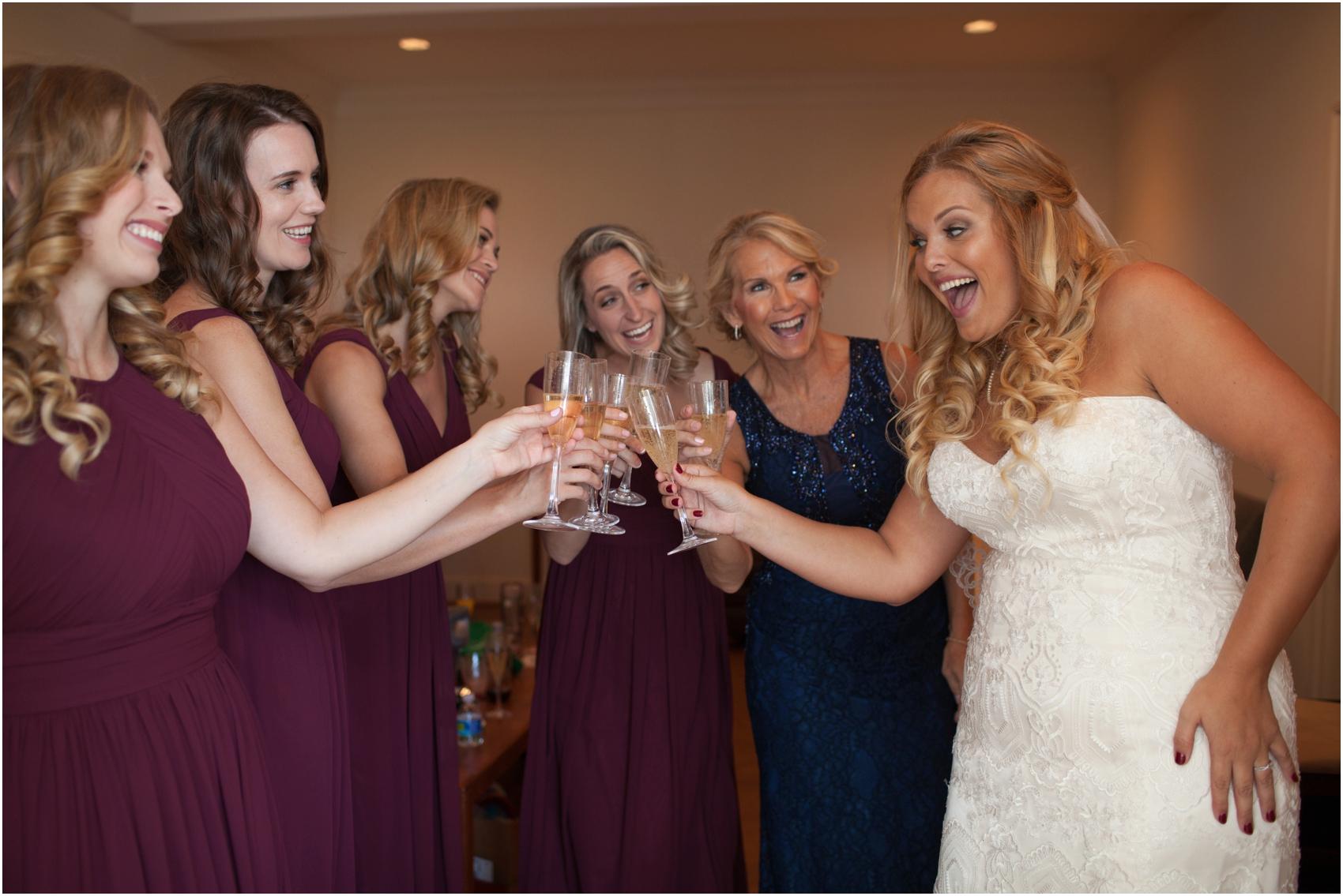 Grace-Estate-Winery-Fall-Virginia-Wedding-6512.jpg