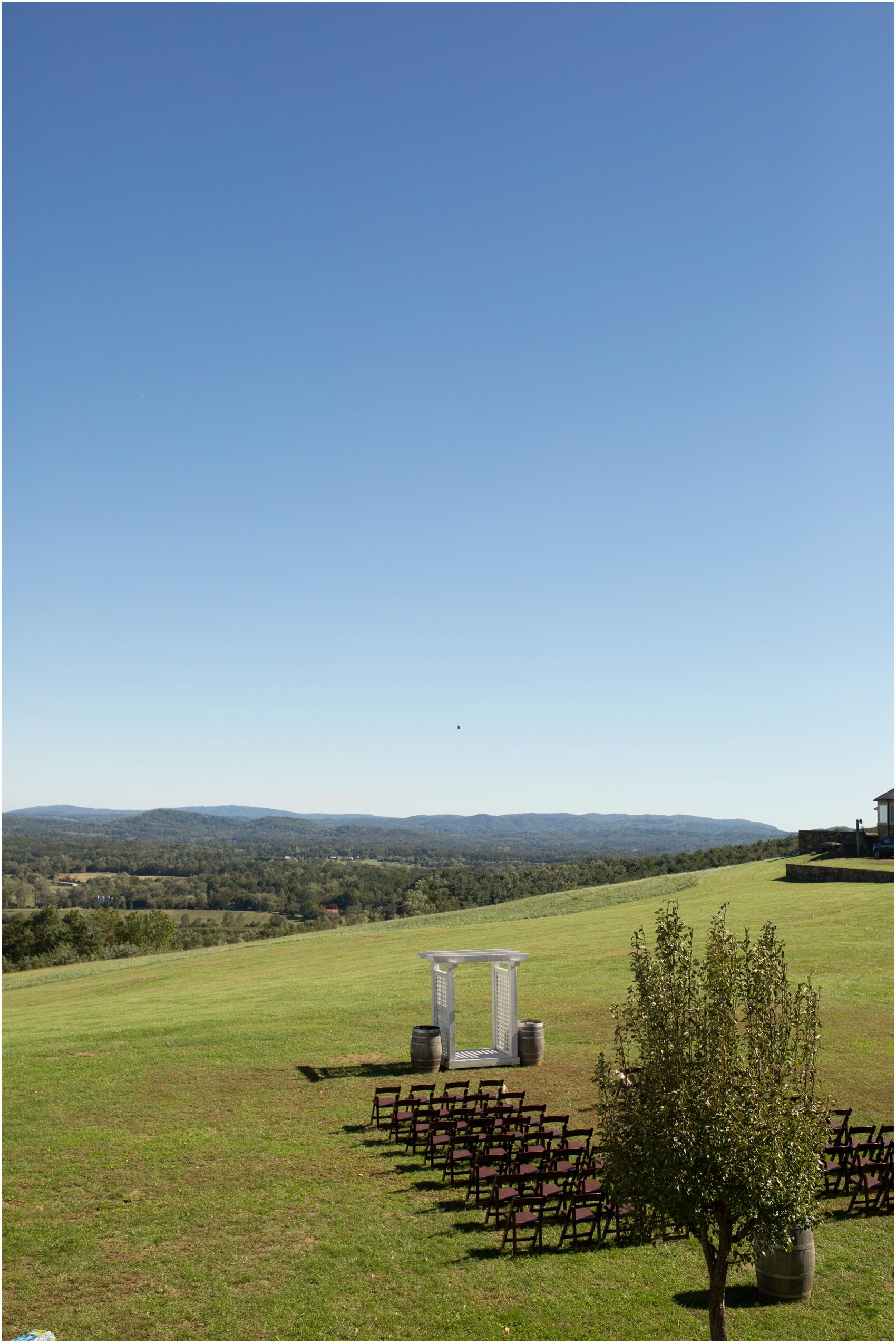 Grace-Estate-Winery-Fall-Virginia-Wedding-1389.jpg