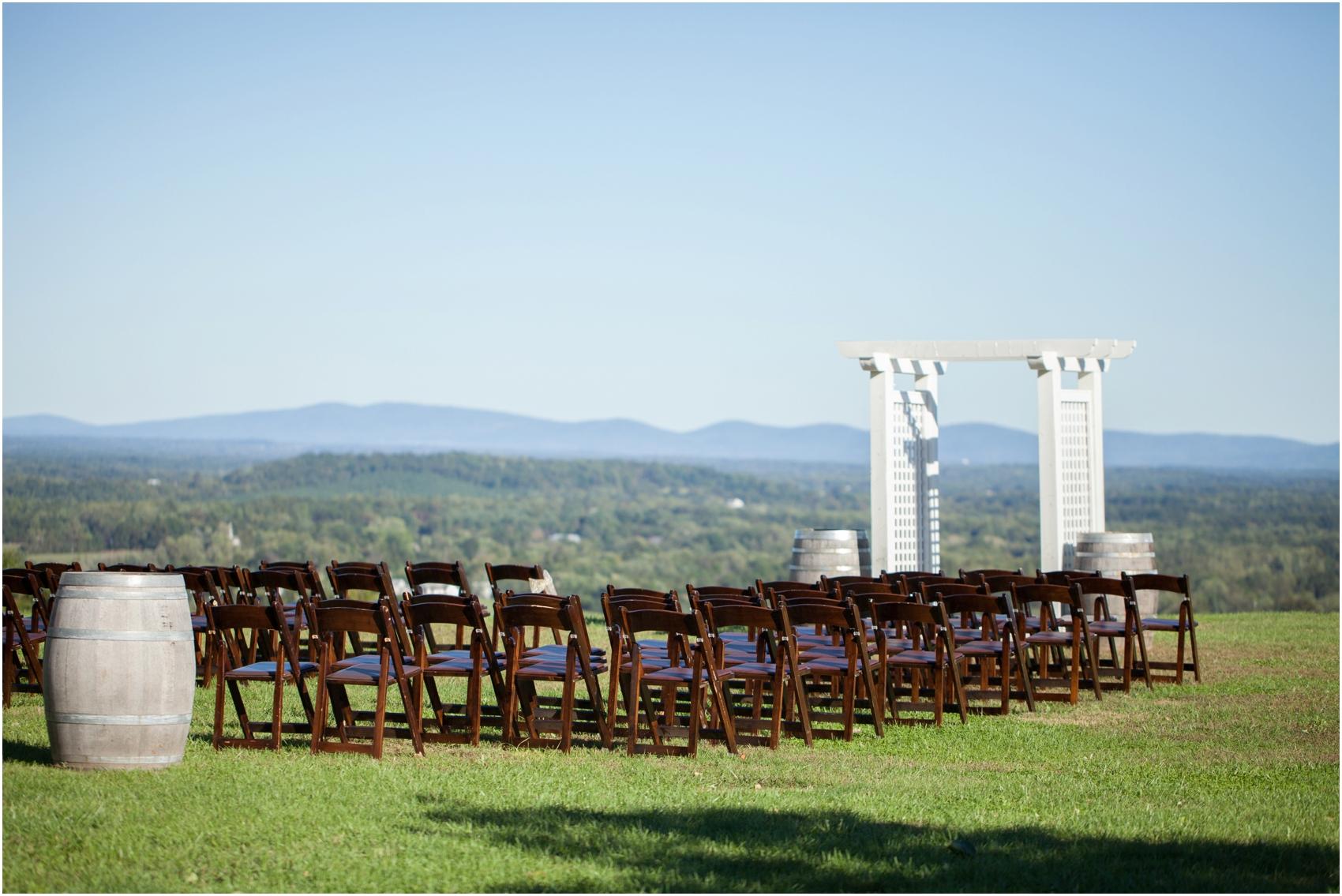 Grace-Estate-Winery-Fall-Virginia-Wedding-6543.jpg