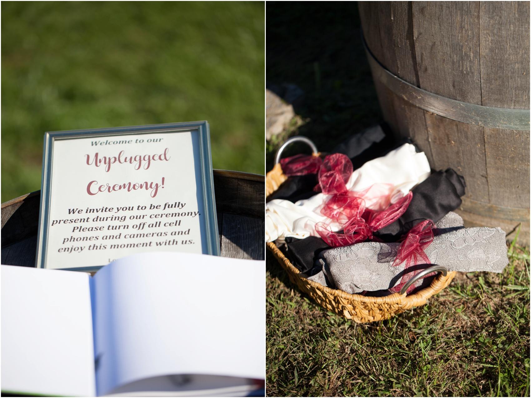 Grace-Estate-Winery-Fall-Virginia-Wedding-6540.jpg