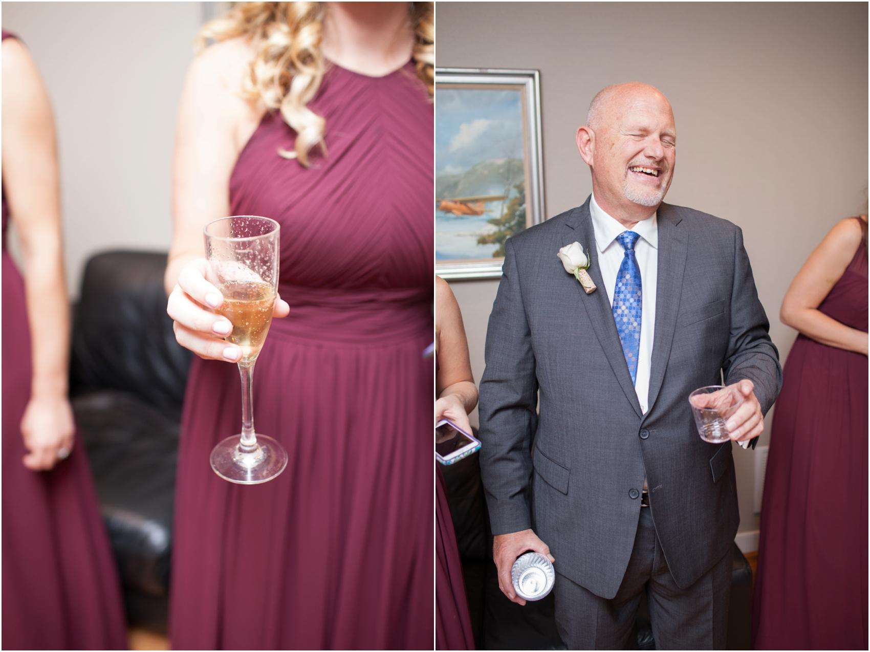 Grace-Estate-Winery-Fall-Virginia-Wedding-6647.jpg