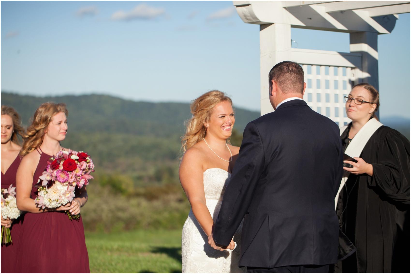 Grace-Estate-Winery-Fall-Virginia-Wedding-6804.jpg