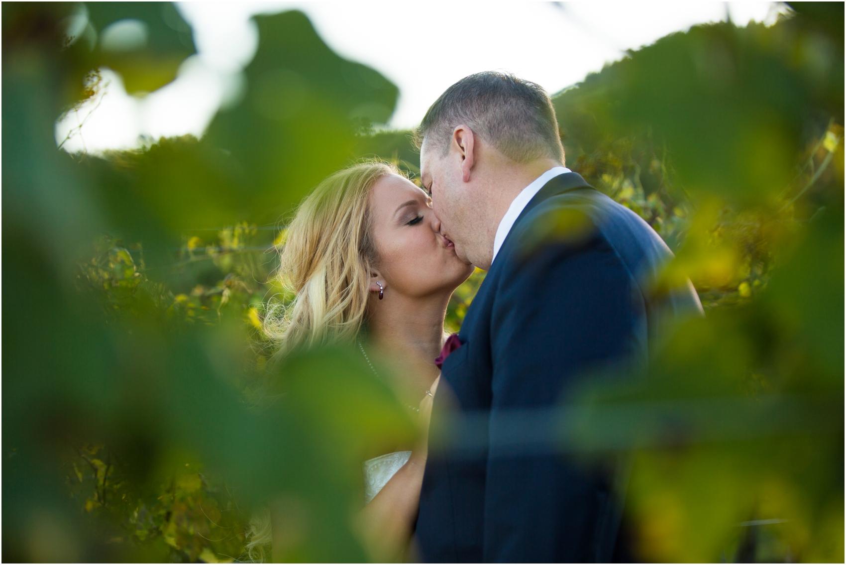 Grace-Estate-Winery-Fall-Virginia-Wedding-1783.jpg