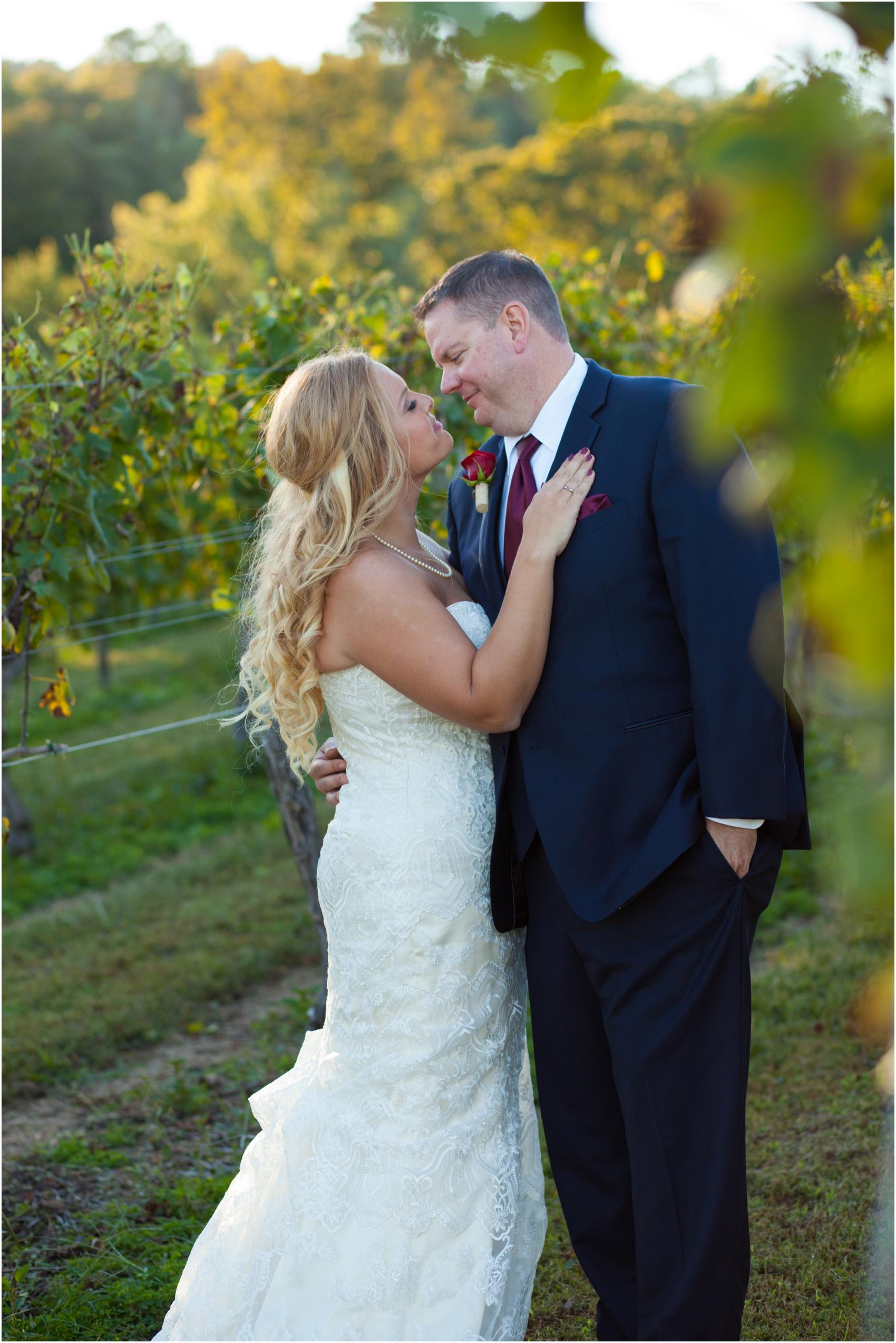 Grace-Estate-Winery-Fall-Virginia-Wedding-6907.jpg