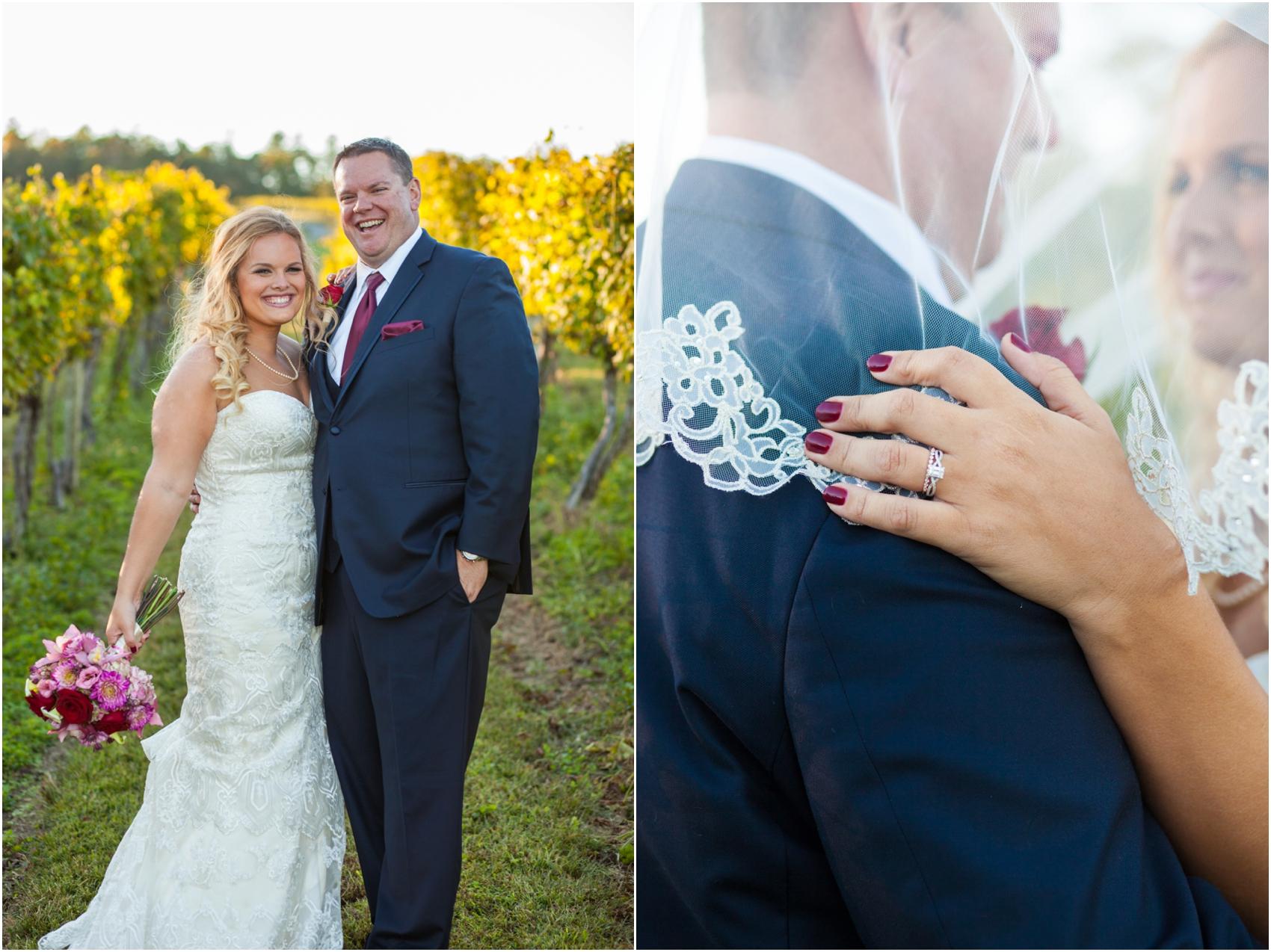Grace-Estate-Winery-Fall-Virginia-Wedding-6943.jpg