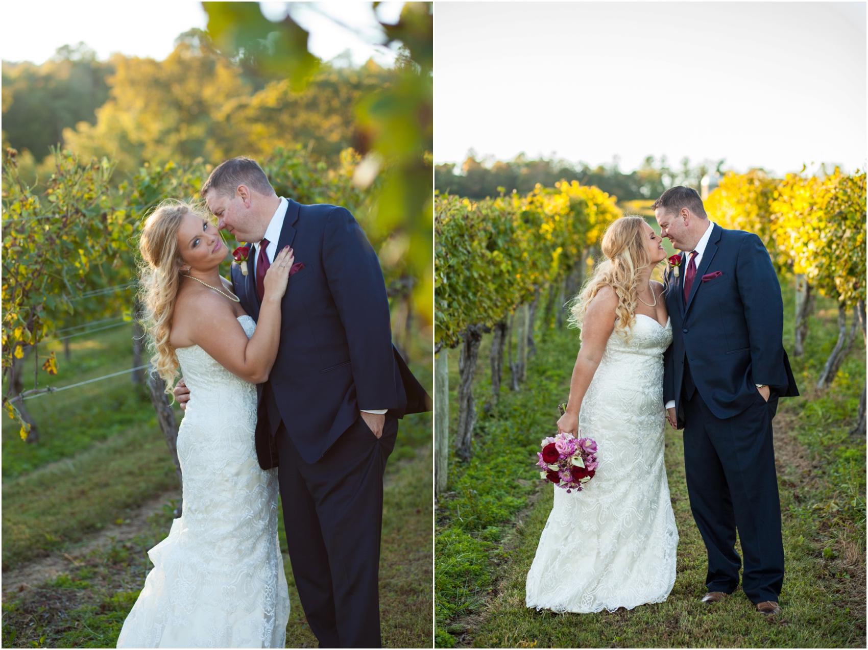 Grace-Estate-Winery-Fall-Virginia-Wedding-6908.jpg