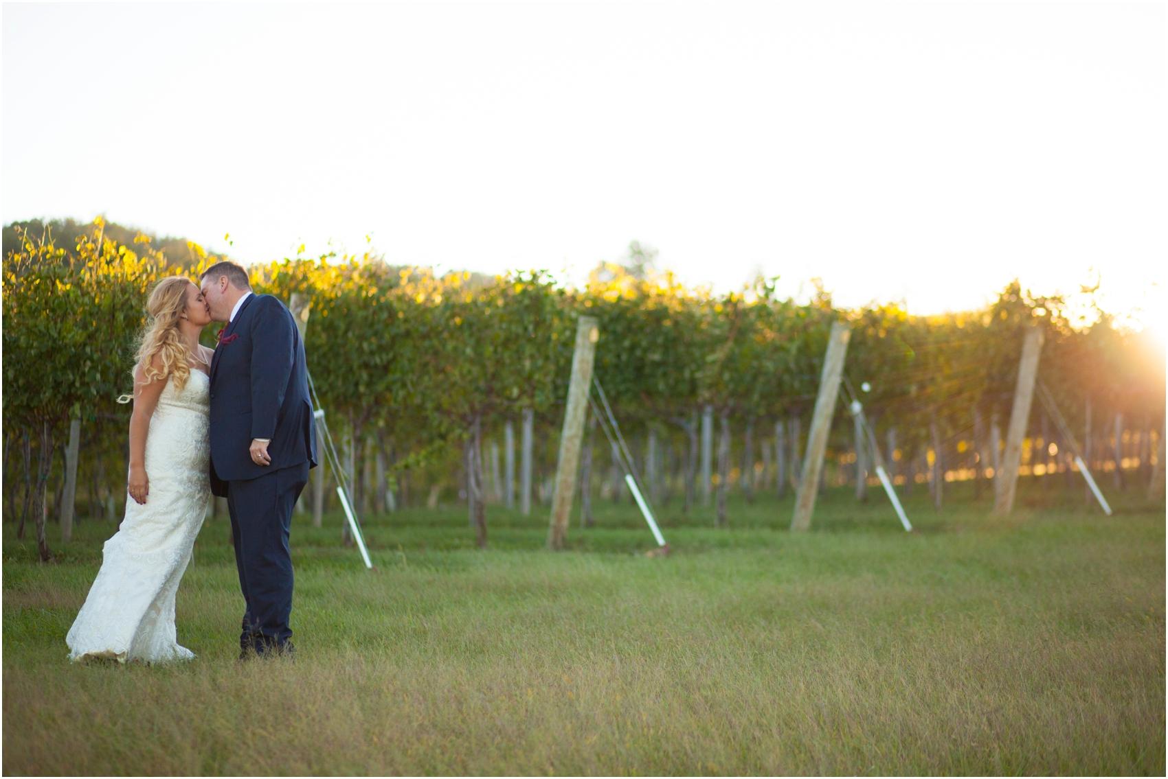 Grace-Estate-Winery-Fall-Virginia-Wedding-7011.jpg