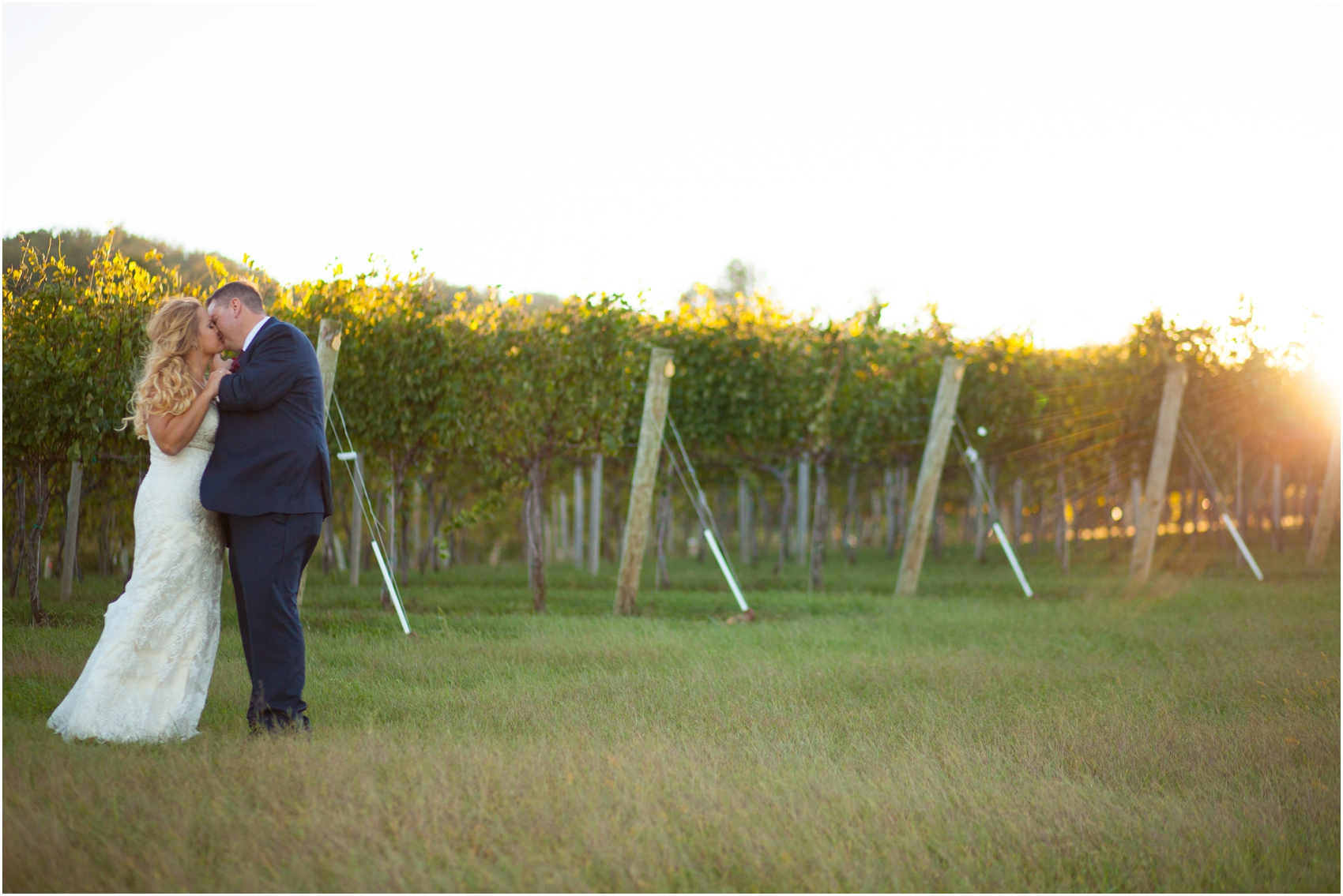 Grace-Estate-Winery-Fall-Virginia-Wedding-7014.jpg