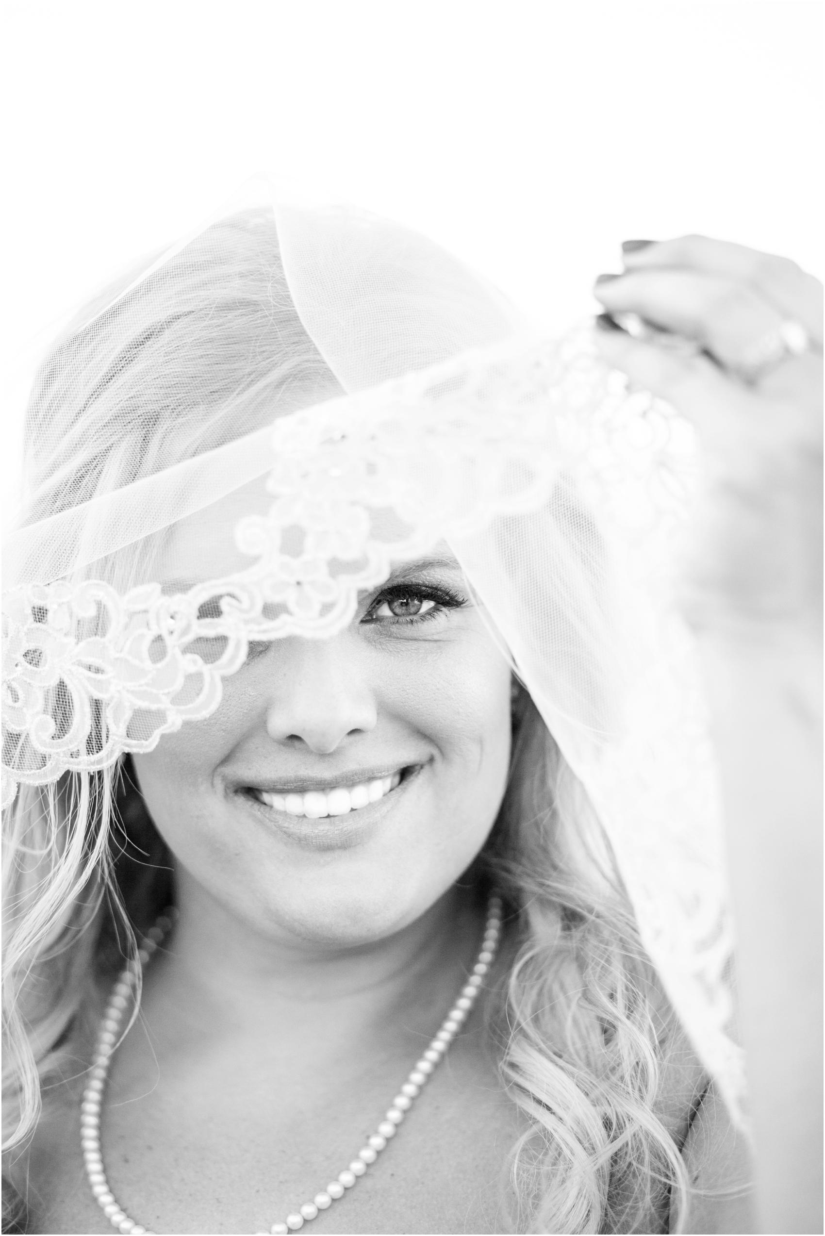 Grace-Estate-Winery-Fall-Virginia-Wedding-7033-2.jpg