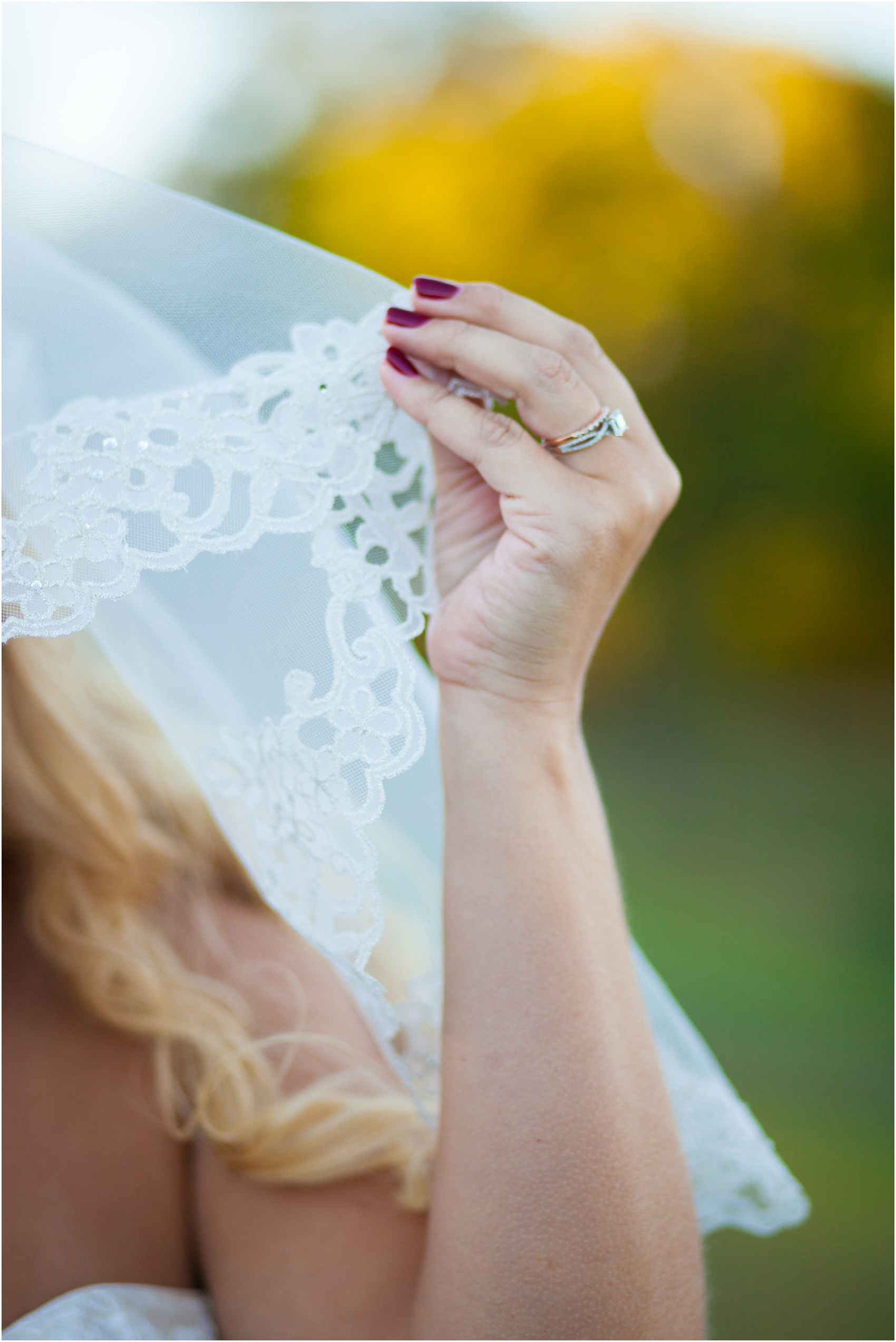 Grace-Estate-Winery-Fall-Virginia-Wedding-7029.jpg