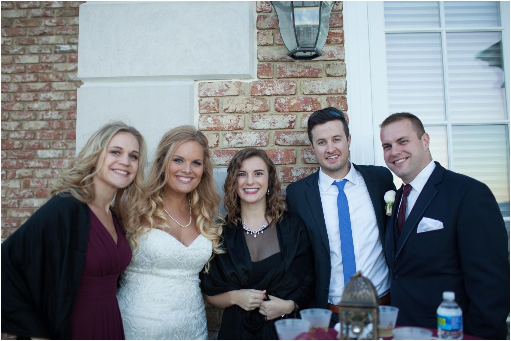 Grace-Estate-Winery-Fall-Virginia-Wedding-7075.jpg