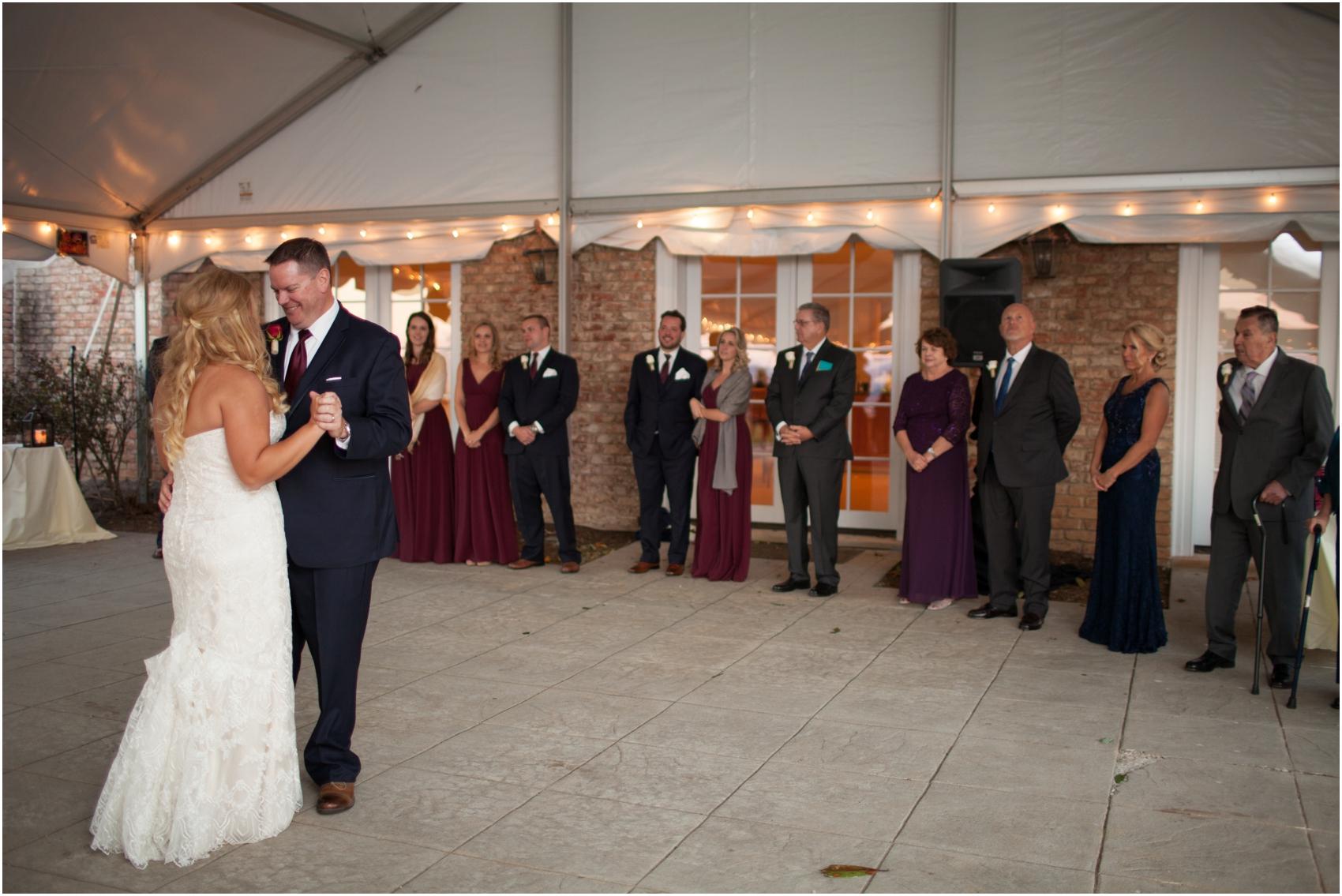 Grace-Estate-Winery-Fall-Virginia-Wedding-7138.jpg