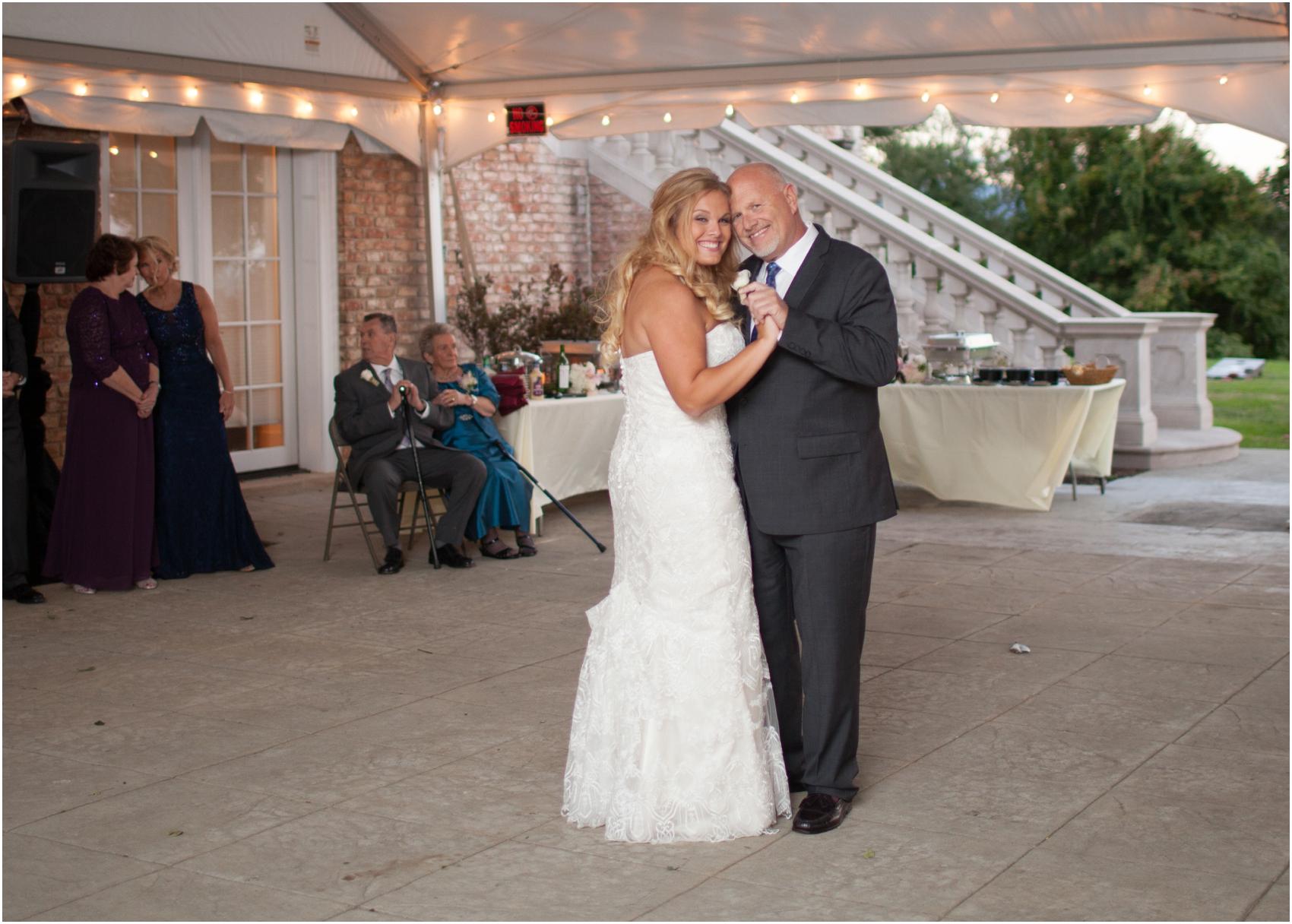 Grace-Estate-Winery-Fall-Virginia-Wedding-7179.jpg