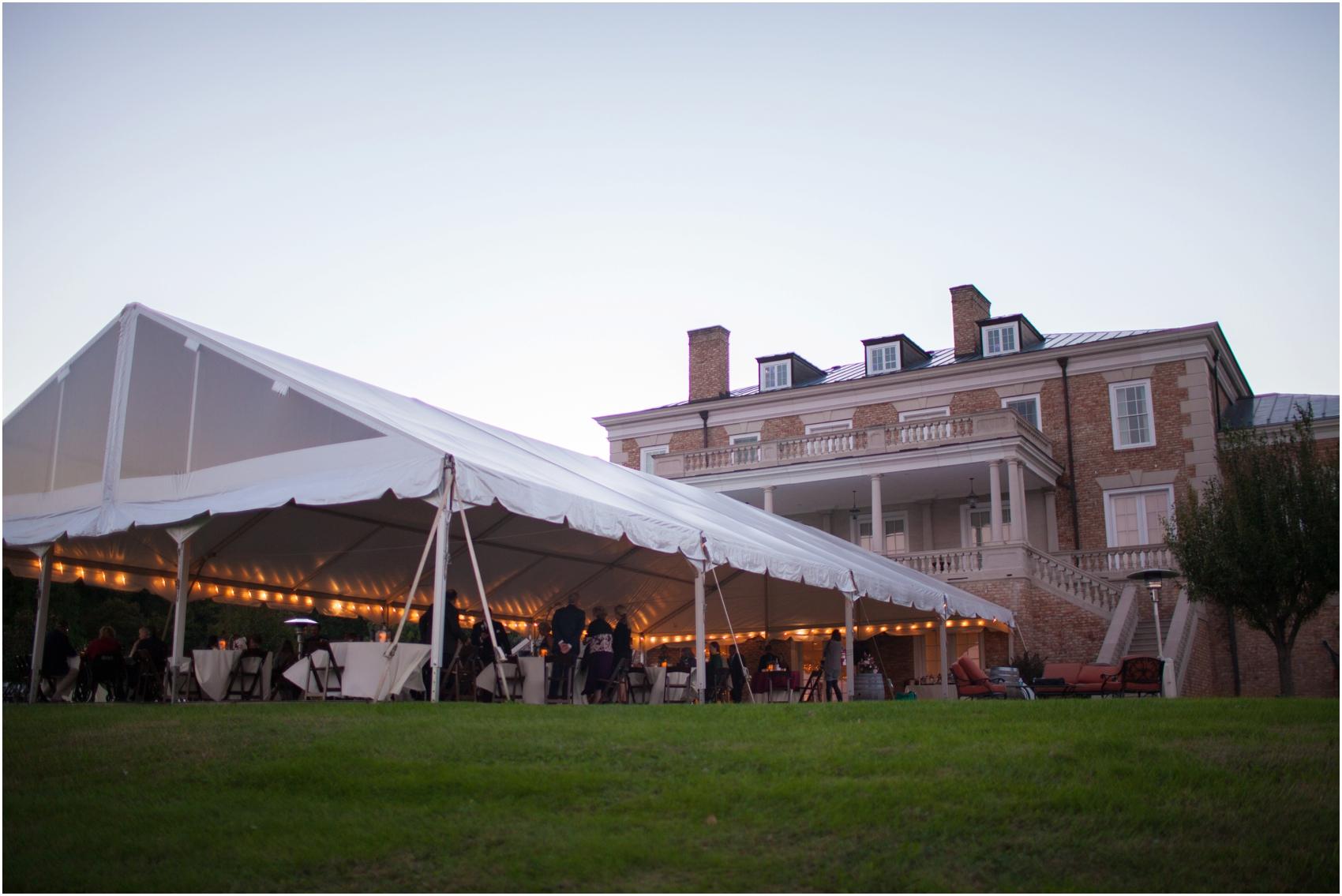 Grace-Estate-Winery-Fall-Virginia-Wedding-7212.jpg
