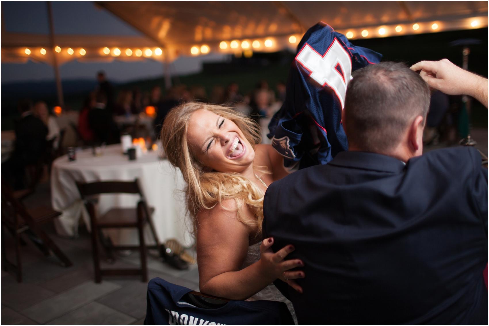Grace-Estate-Winery-Fall-Virginia-Wedding-7235.jpg
