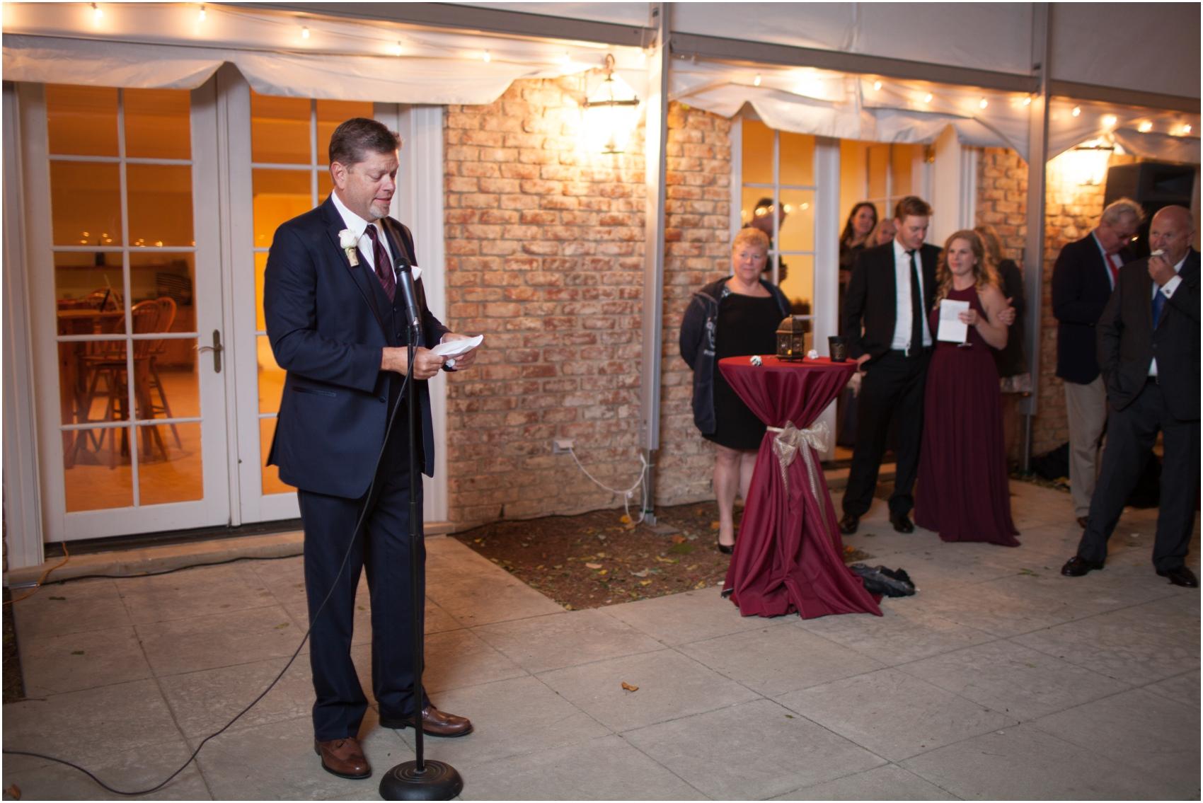 Grace-Estate-Winery-Fall-Virginia-Wedding-7308.jpg