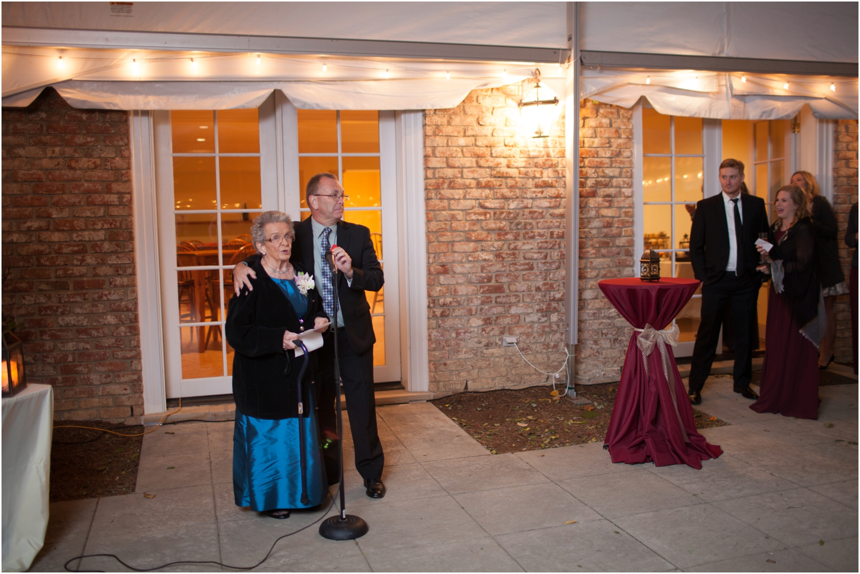 Grace-Estate-Winery-Fall-Virginia-Wedding-7330.jpg