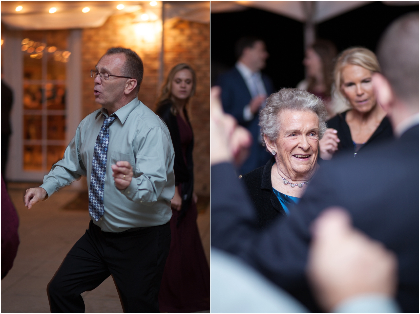 Grace-Estate-Winery-Fall-Virginia-Wedding-7374.jpg
