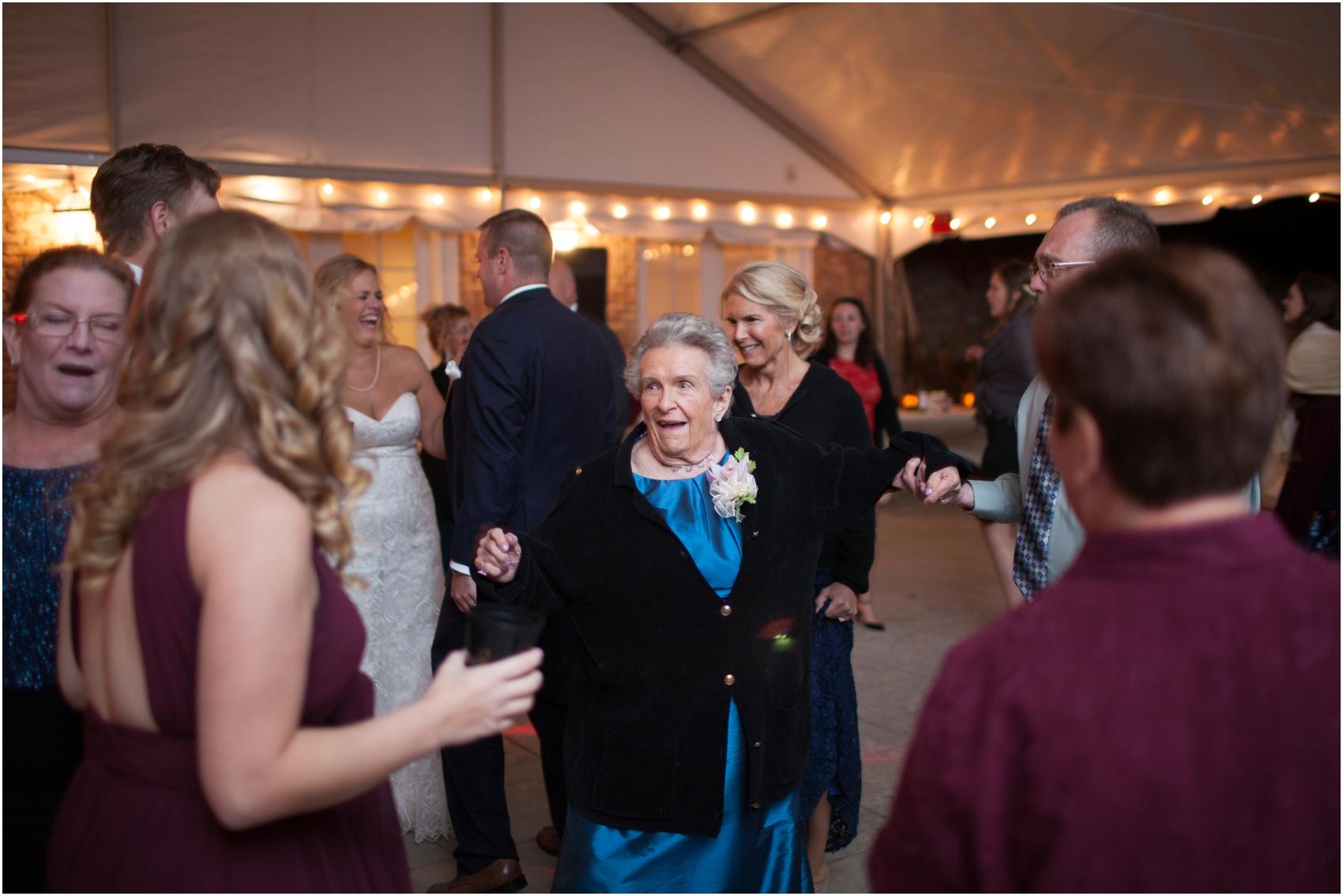 Grace-Estate-Winery-Fall-Virginia-Wedding-7420.jpg