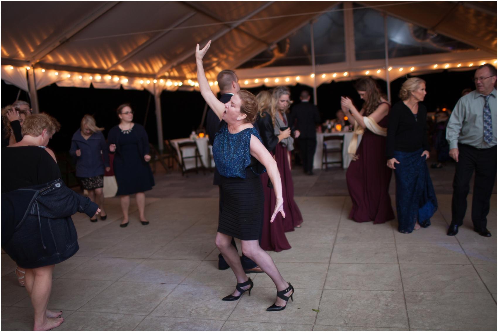 Grace-Estate-Winery-Fall-Virginia-Wedding-7458.jpg