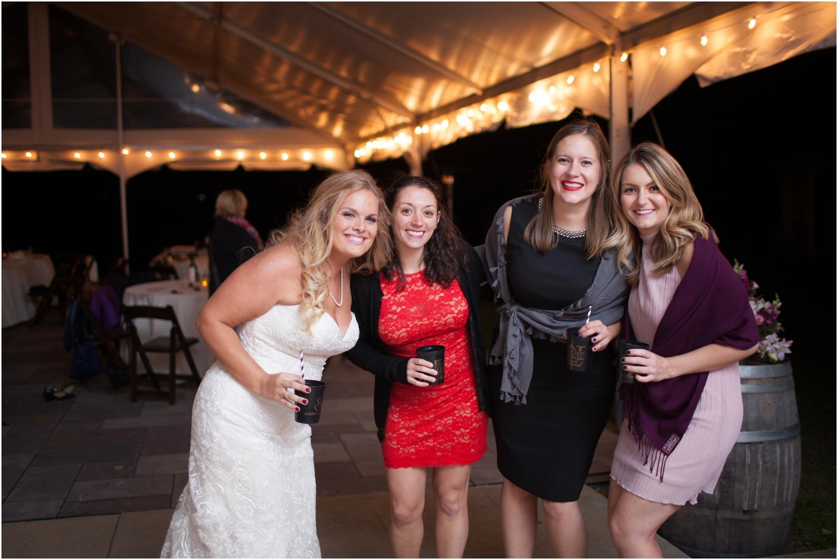 Grace-Estate-Winery-Fall-Virginia-Wedding-7476.jpg