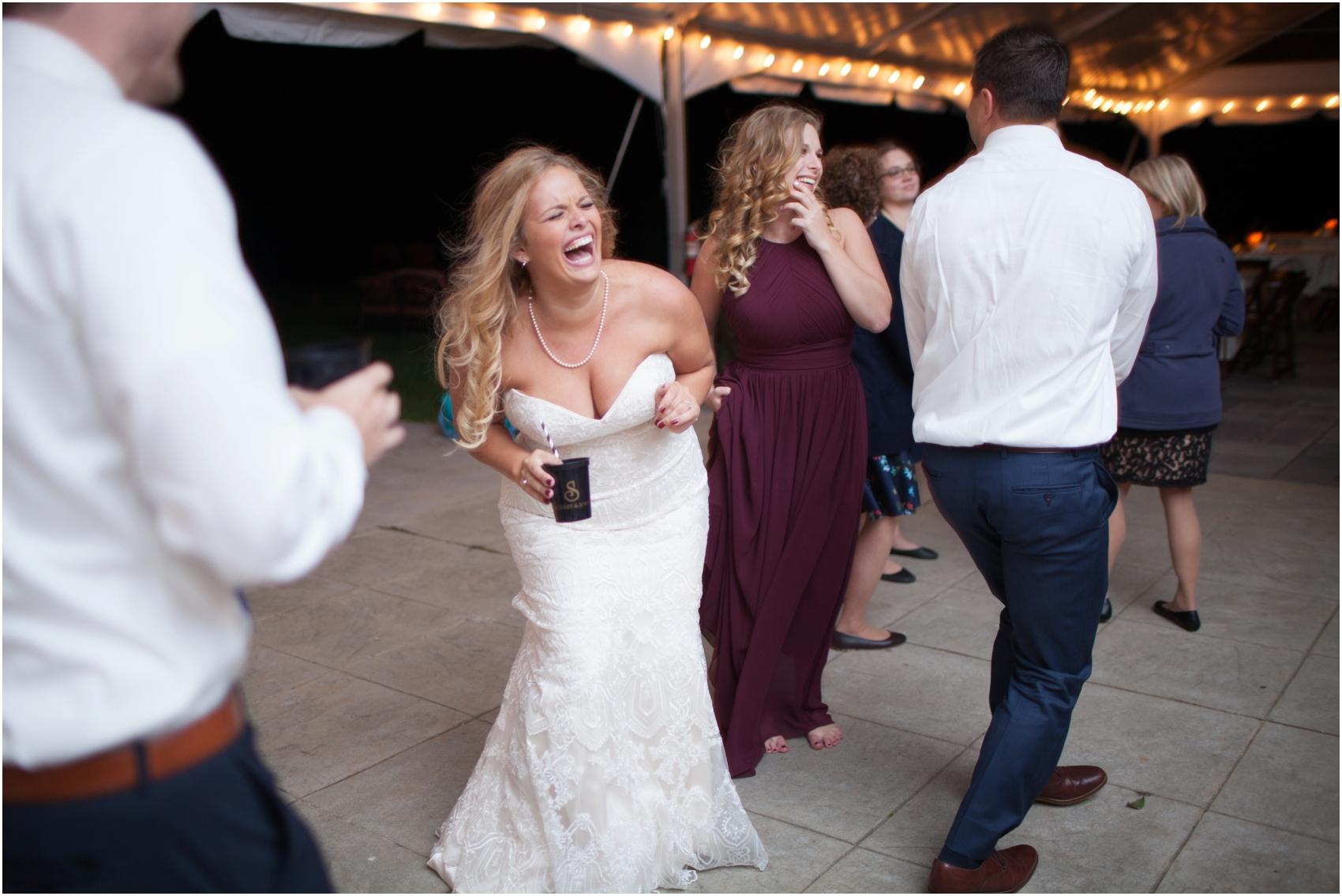 Grace-Estate-Winery-Fall-Virginia-Wedding-7490.jpg