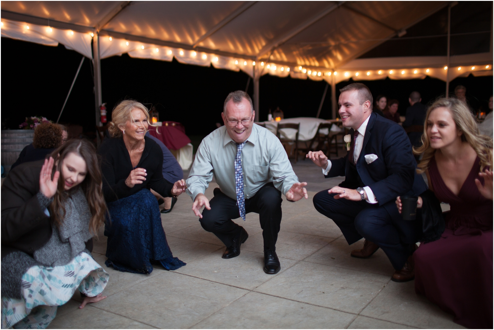 Grace-Estate-Winery-Fall-Virginia-Wedding-7538.jpg